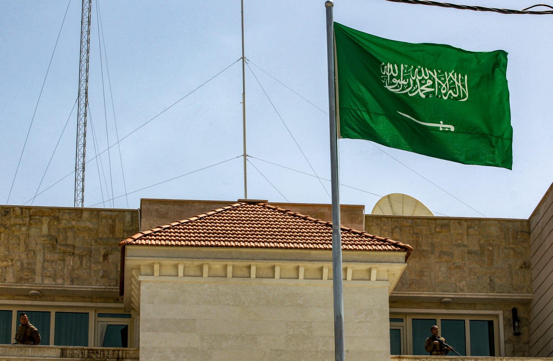 مصادر لـCNN: محادثات جرت بين السعودية وإيران على مستوى منخفض في العراق