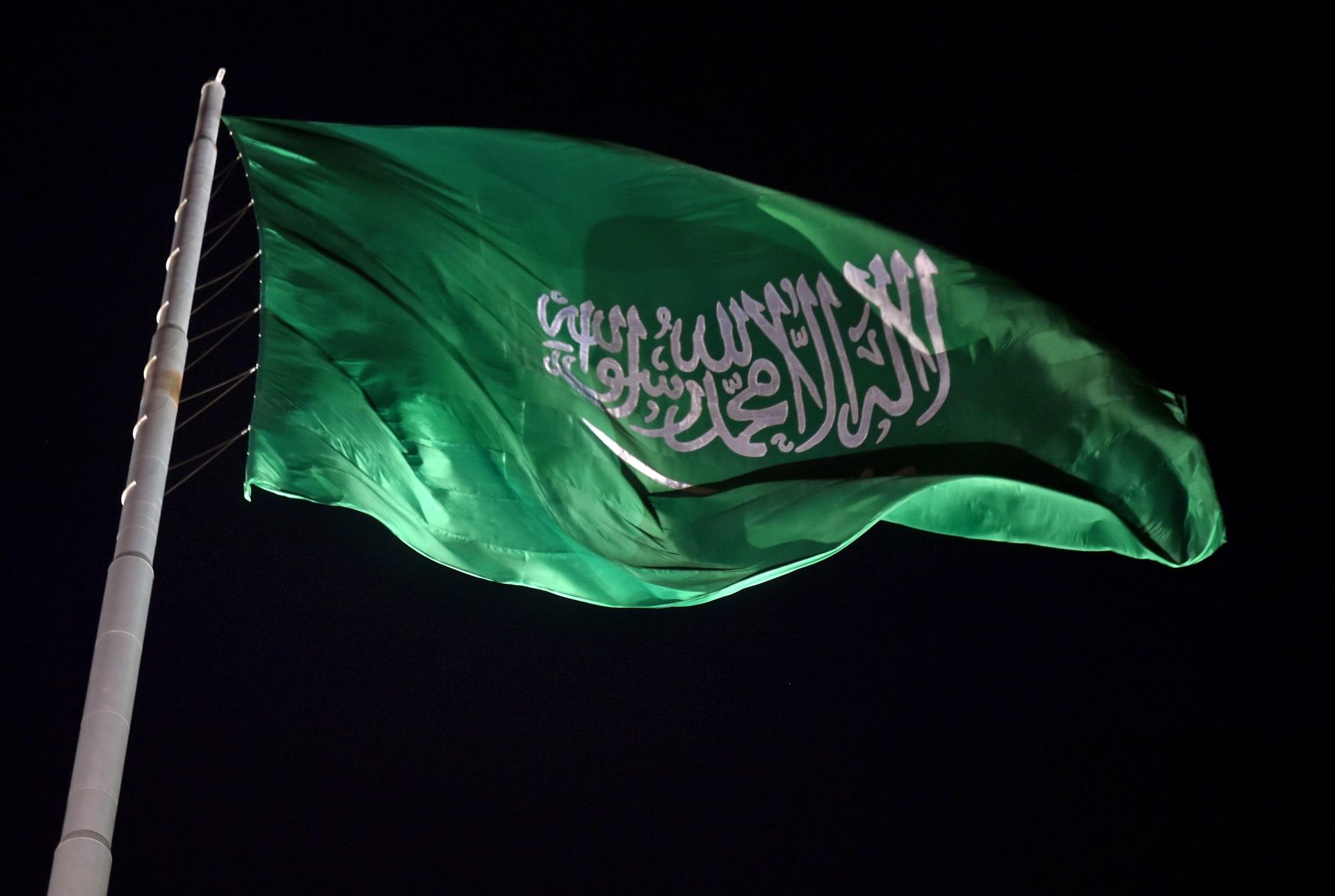 السعودية توجه رسالة لإيران بشان الانخراط في المفاوضات ودور الحوثيين في التصعيد