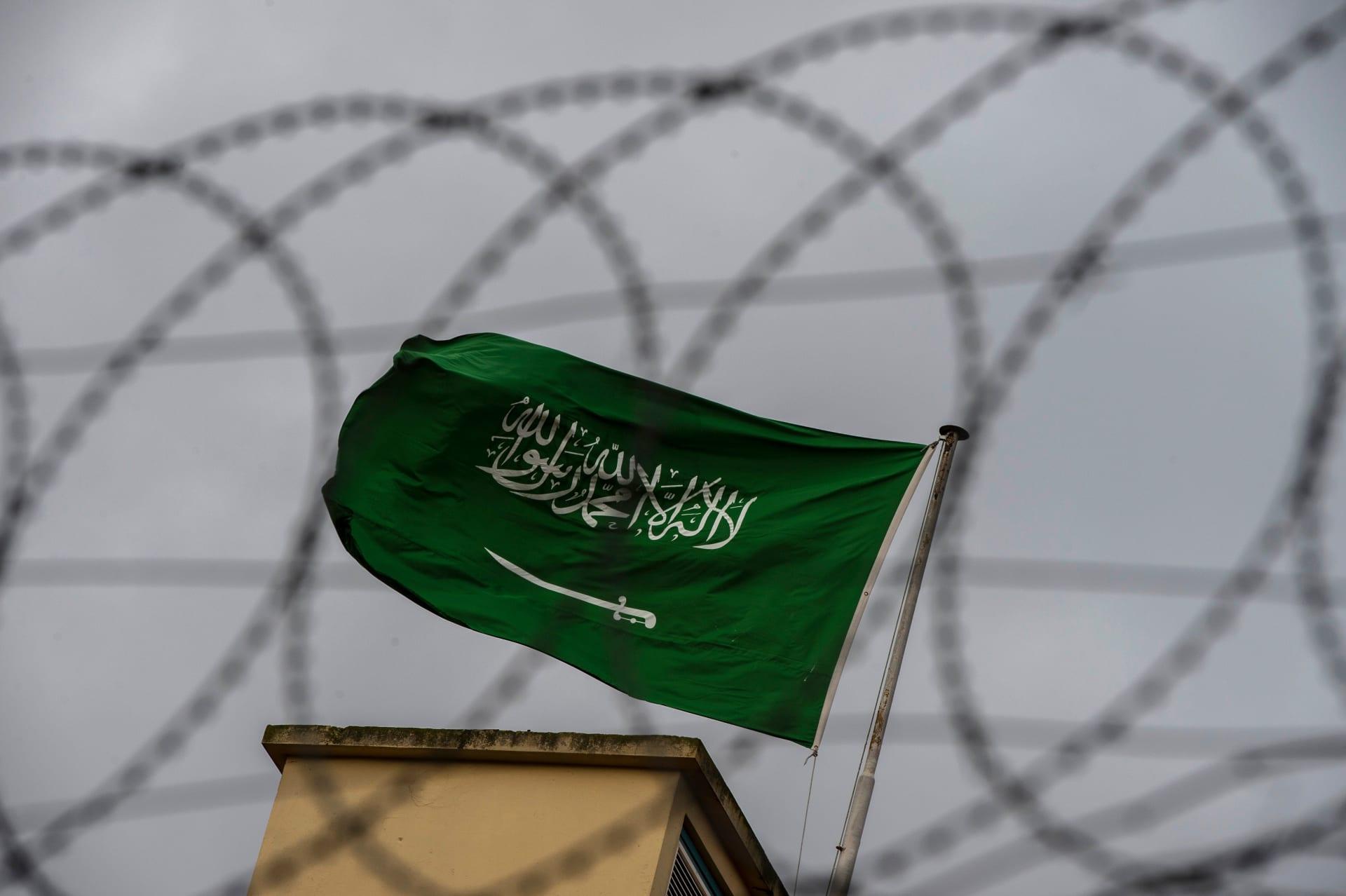 """السعودية تنشر فيديو إحباط محاولة تهريب ملايين حبات المخدر من لبنان في ثمر """"الرمان"""""""