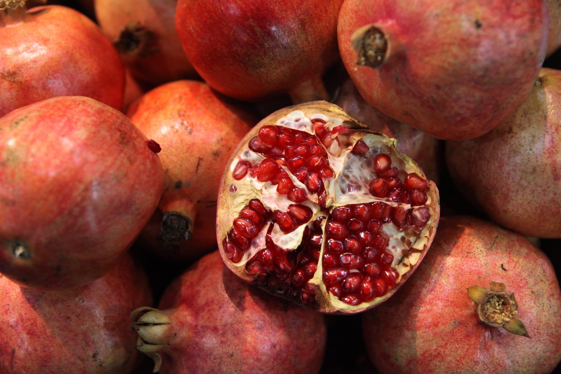 """""""بسبب المخدرات"""".. السعودية تمنع دخول الفواكه والخضروات اللبنانية إلى أراضيها وتوجه رسالة للسلطات"""
