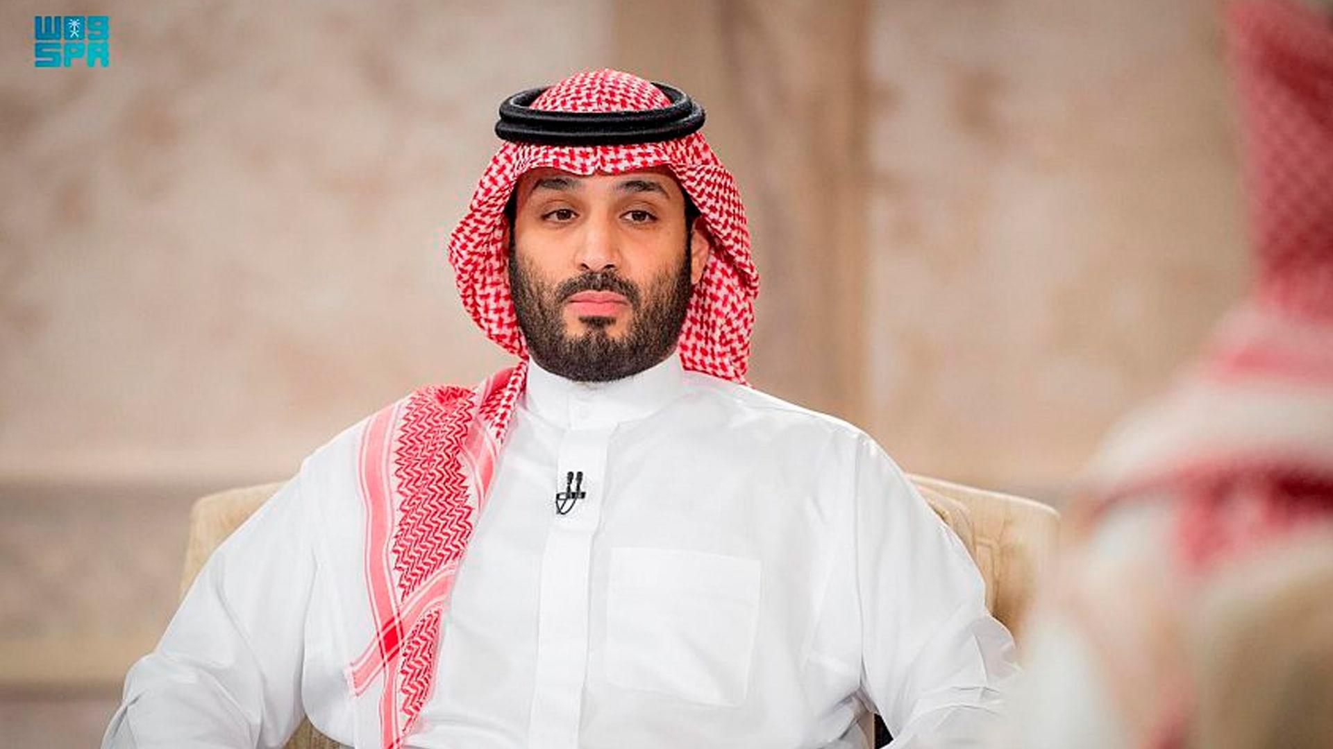 السعودية تجري محادثات لبيع 1٪ من حصتها في أرامكو لمستثمر أجنبي كبير