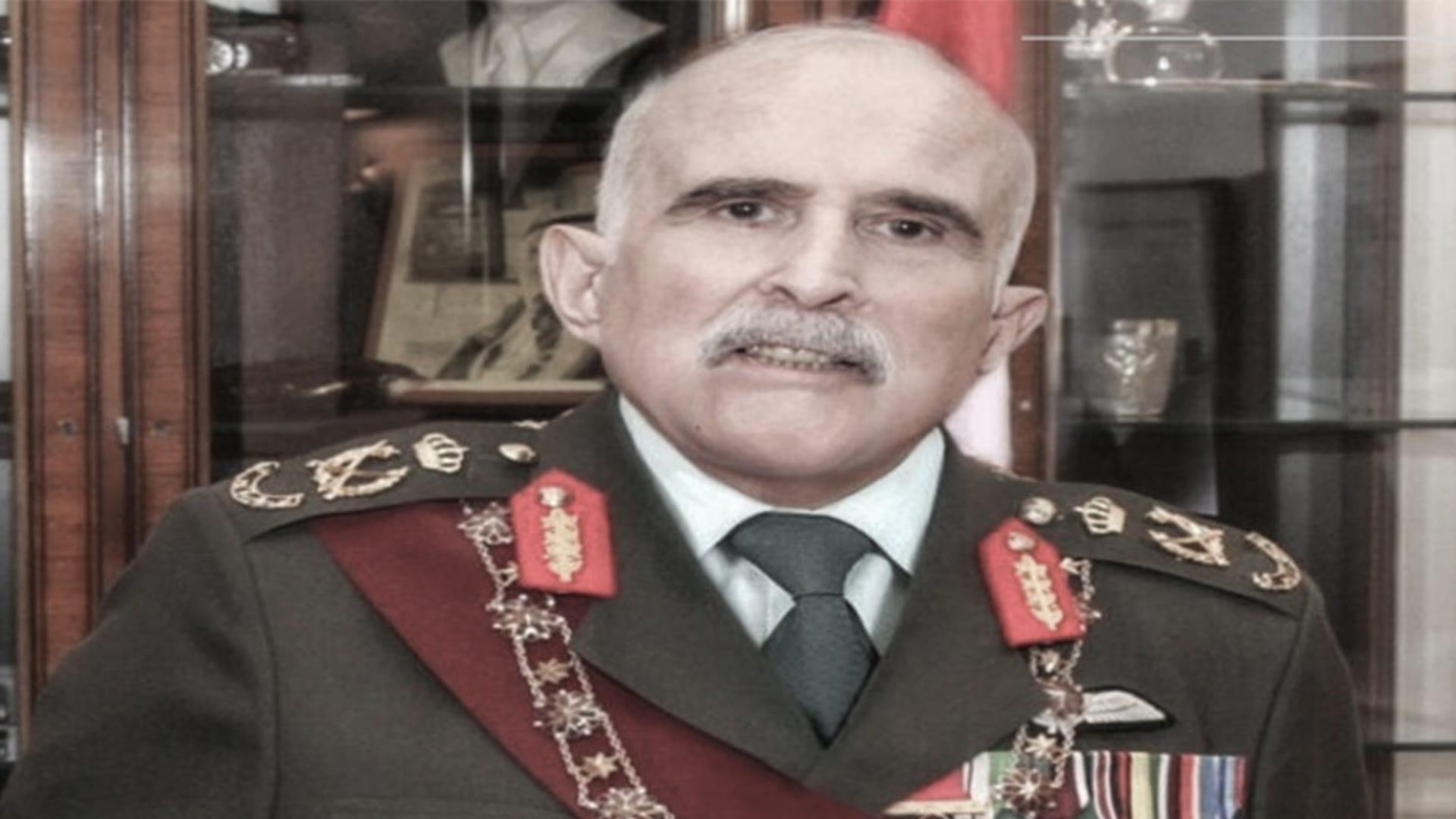 الأمير محمد بن طلال