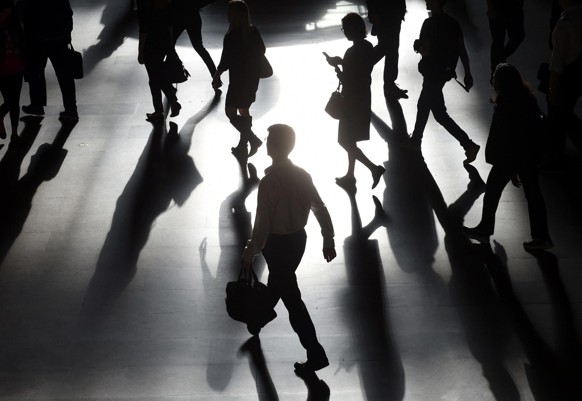 منظمة الصحة العالمية: ساعات العمل الطويلة تقتل مئات الآلاف من الأشخاص سنوياً