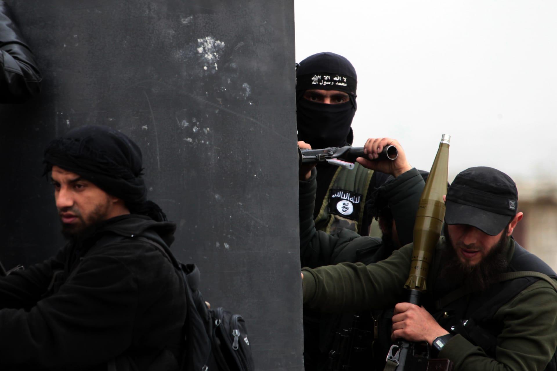 """بعد تقرير اتهمها بتمويل """"جبهة النصرة"""" في سوريا.. قطر تُكذب صحيفة """"ذا تايمز"""" البريطانية"""