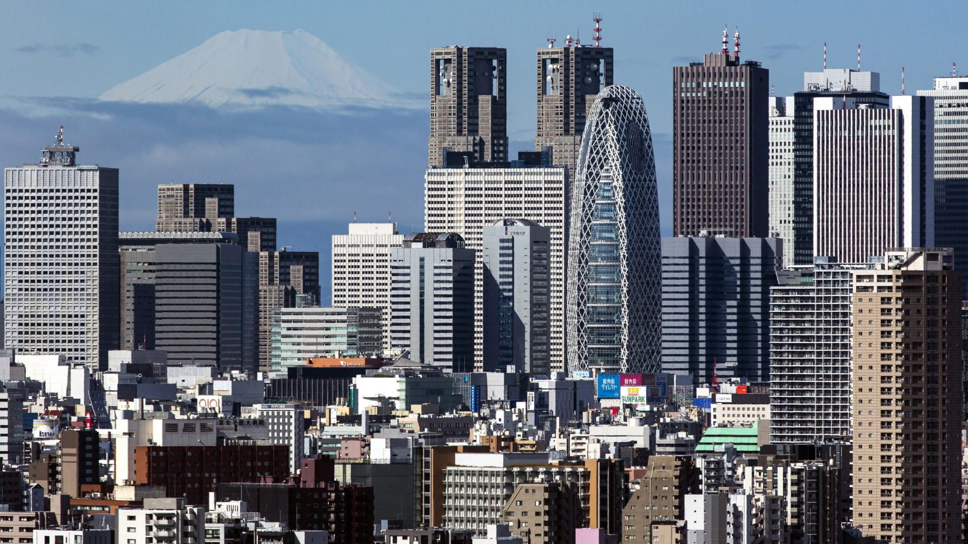 من بينها بلد عربي.. الكشف عن أغلى مدن العالم بالنسبة للوافدين في عام 2021
