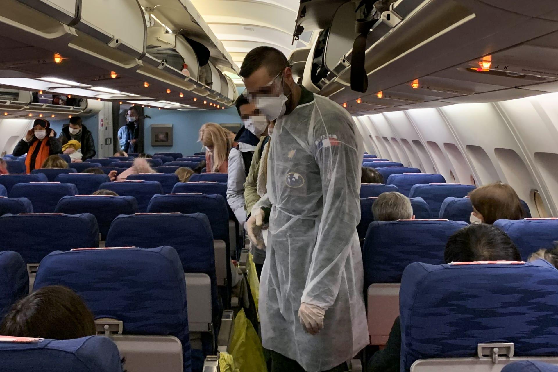 تأثير فيروس كورونا على السياحة قد يكلف الاقتصاد العالمي أكثر من 4 تريليونات دولار