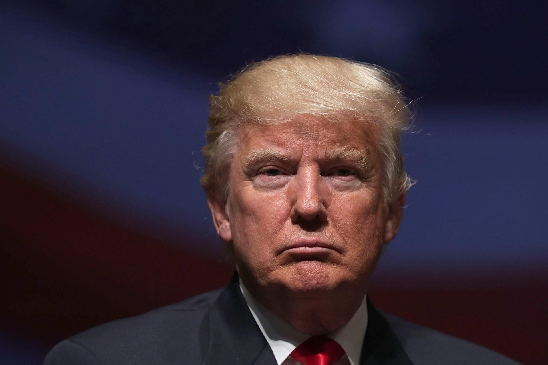 """بعد """"الخوف"""" و""""الغضب"""".. وودور يستعد لإصدار كتاب جديد حول أيام ترامب الأخيرة في السلطة"""