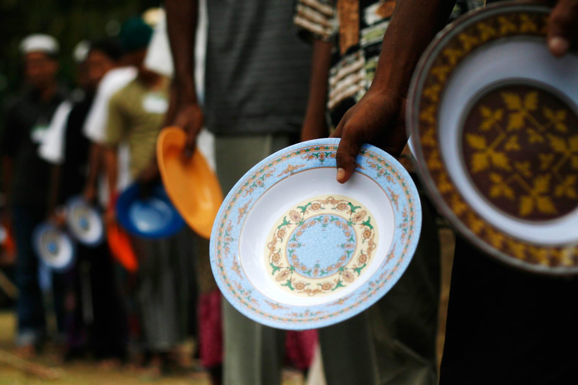 الأمم المتحدة: ارتفاع معدلات الجوع حول العالم في ظل جائحة كورونا