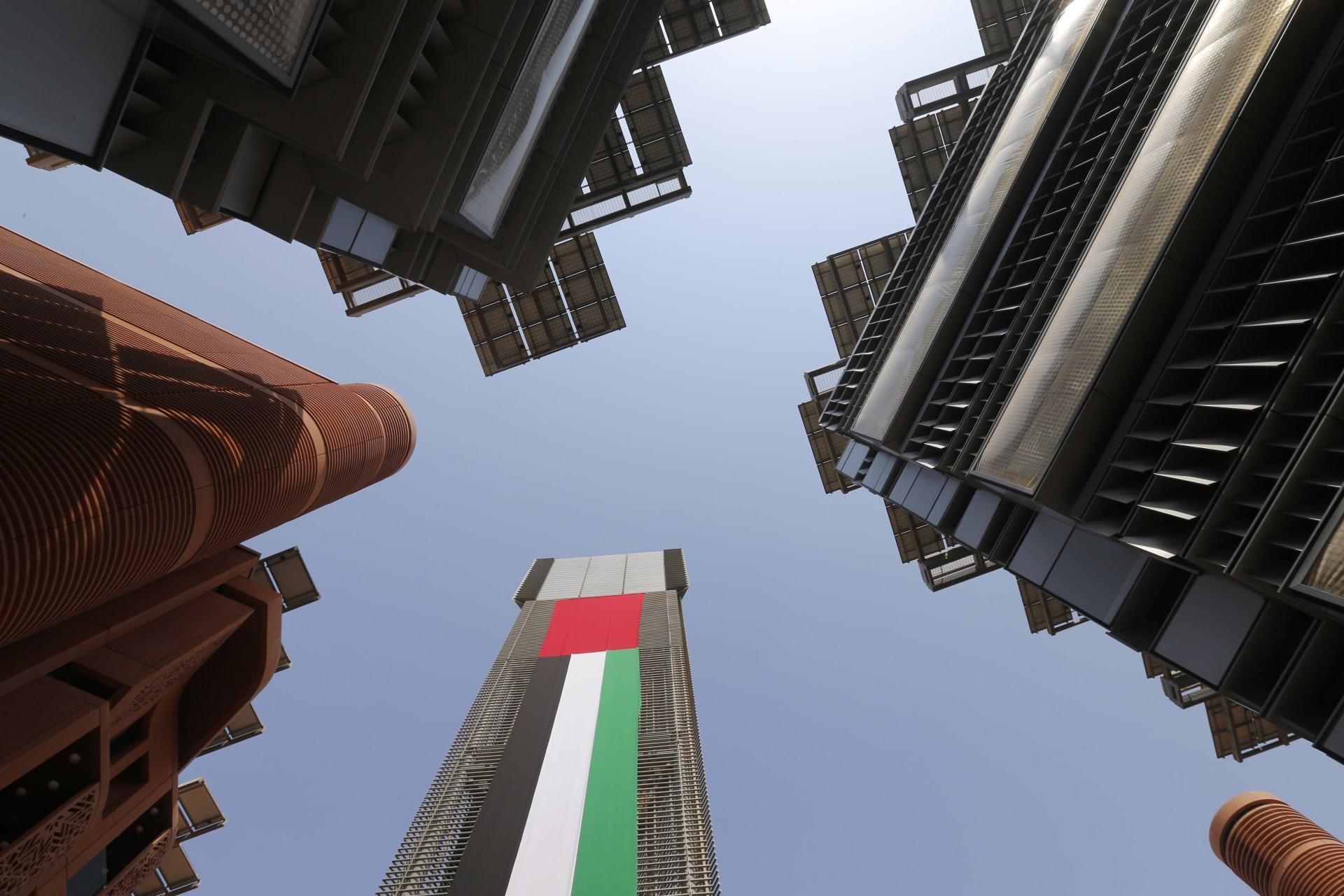 ما هي توقعات المهنيين لسوق العمل الإماراتي في العام المقبل؟