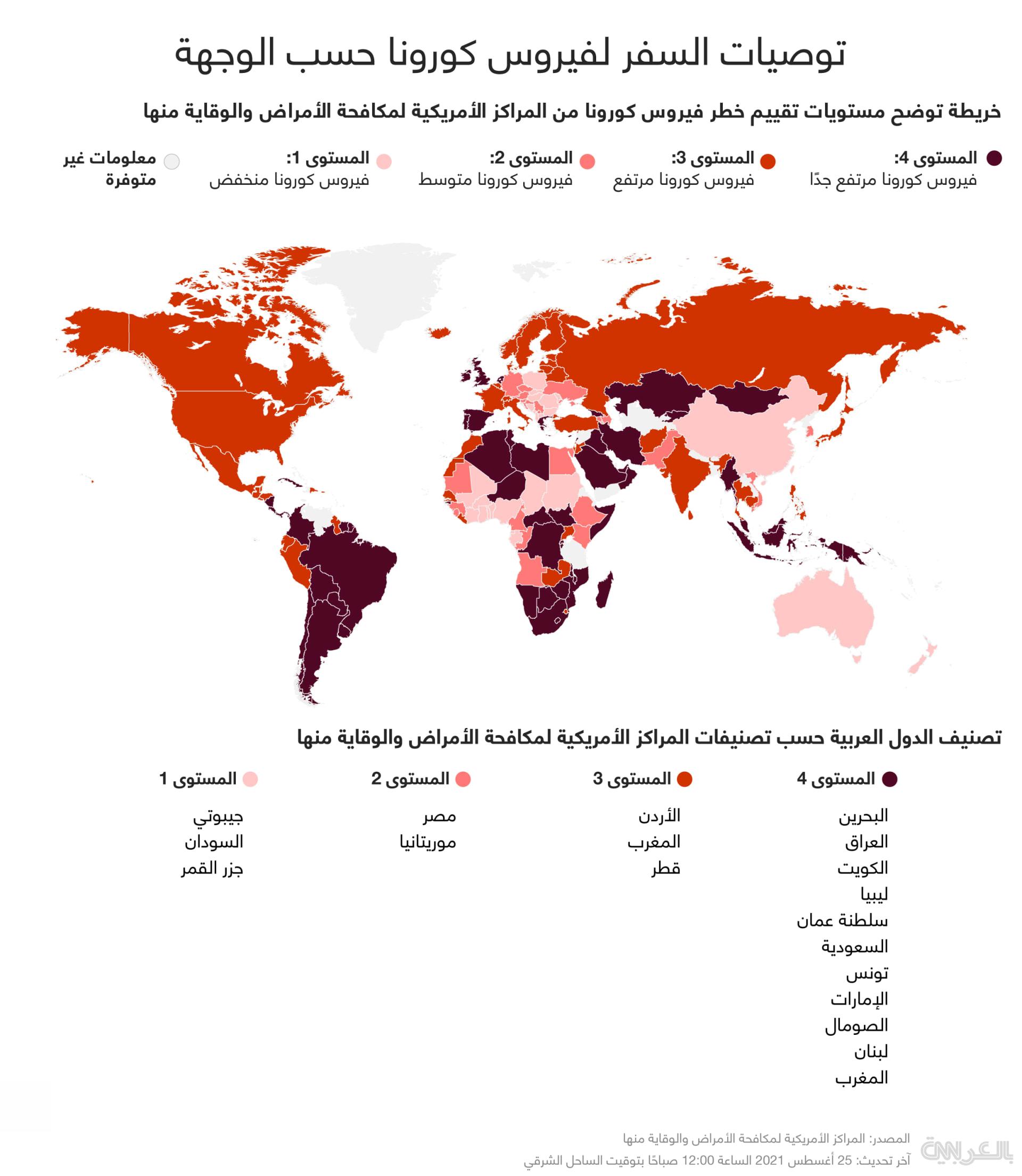 CDC-Travel-Map-AUG25