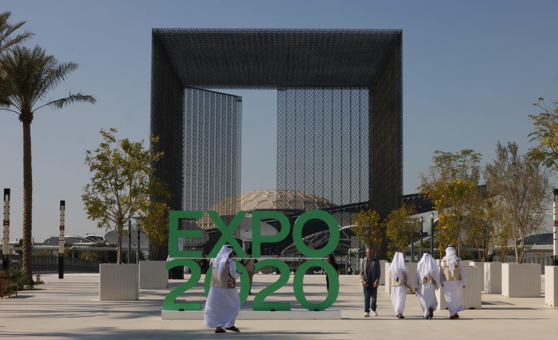 ما هي الإجراءات التي سيعتمدها إكسبو 2020 دبي لضمان تجربة آمنة للزوار؟