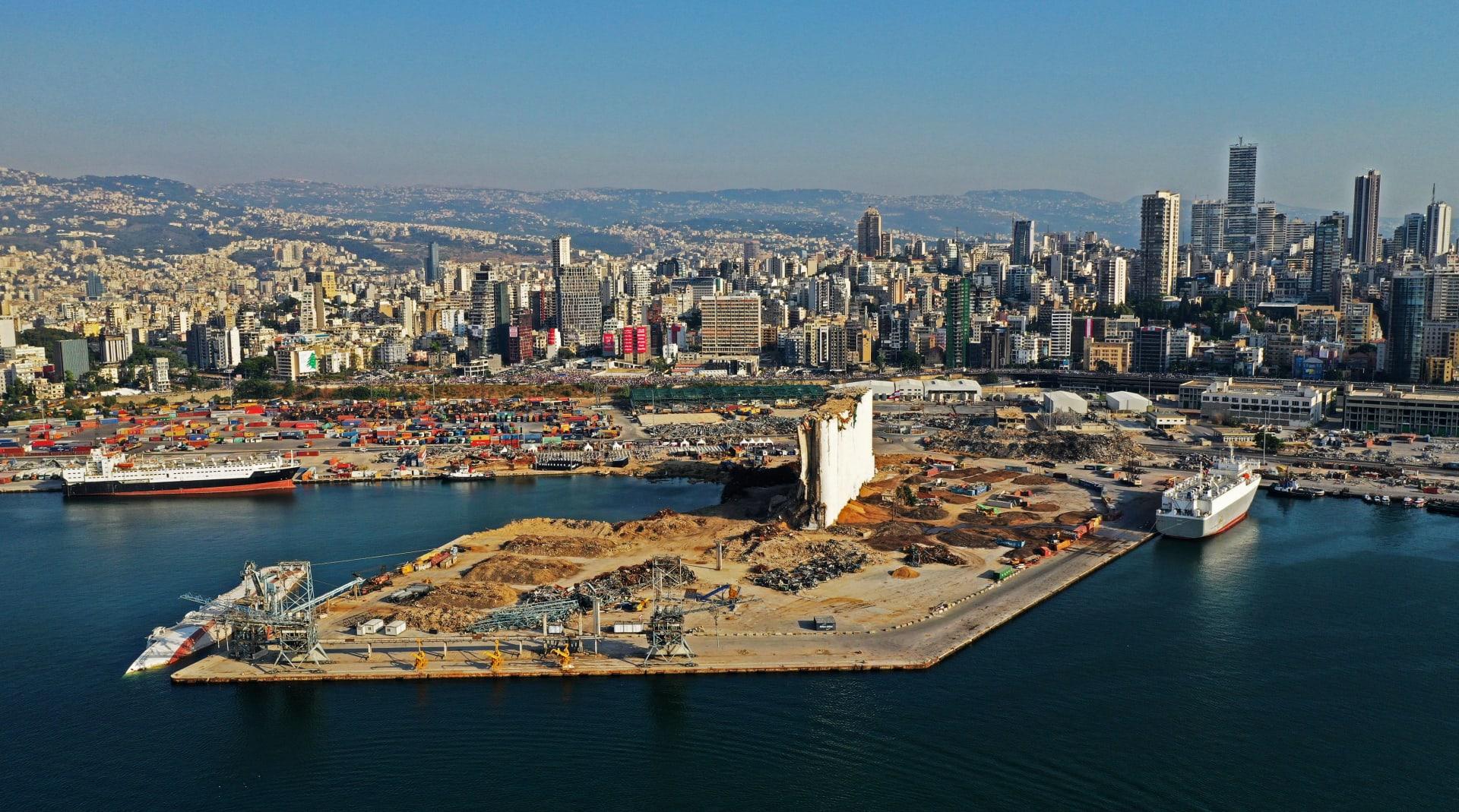 تعليق تحقيقات انفجار مرفأ بيروت.. وميقاتي: لن أتدخل بالقضاء