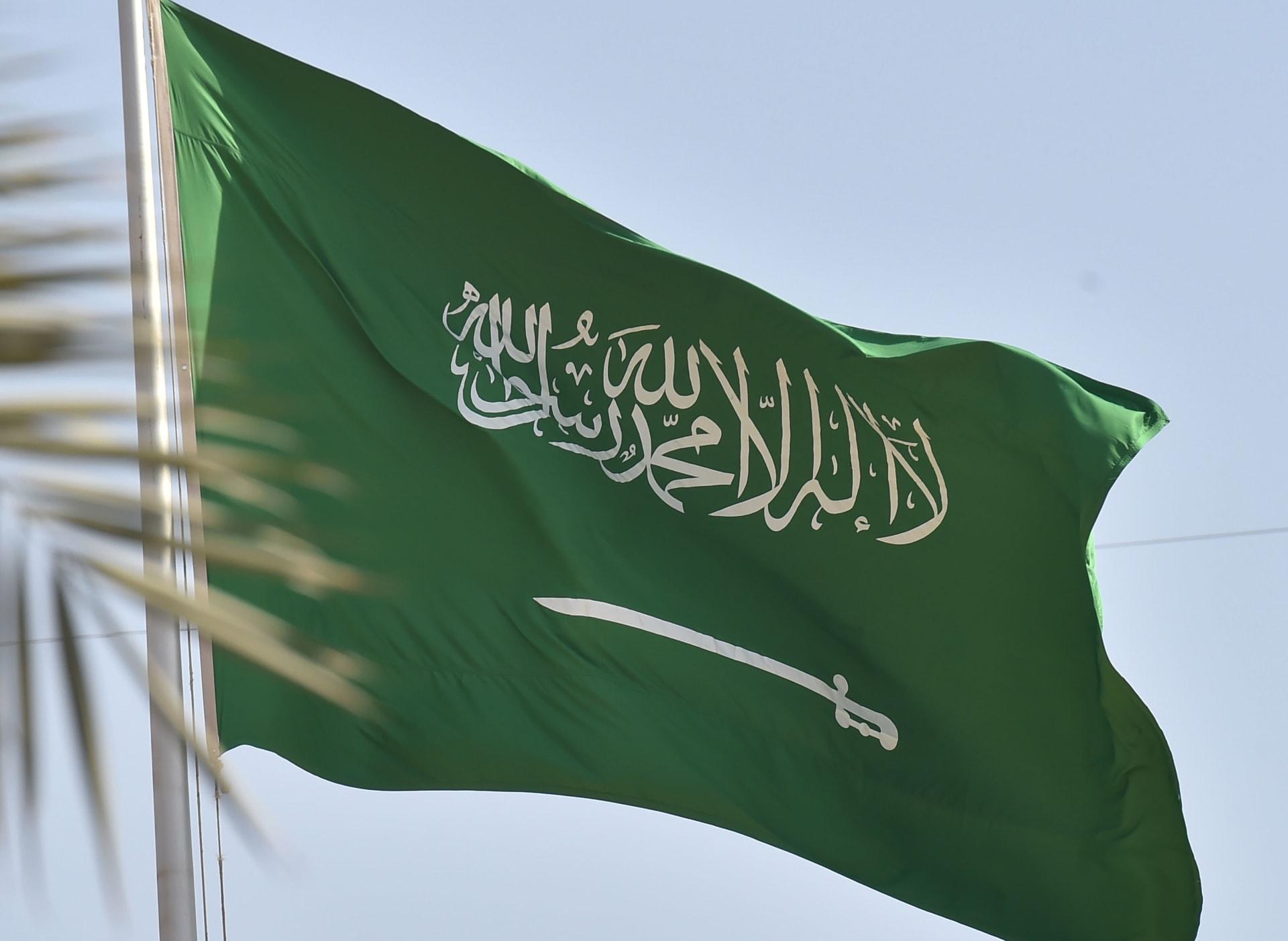 """السعودية تعلن ضبط 1.5 مليون قرص """"أمفيتامين"""" بالتعاون مع الإمارات"""