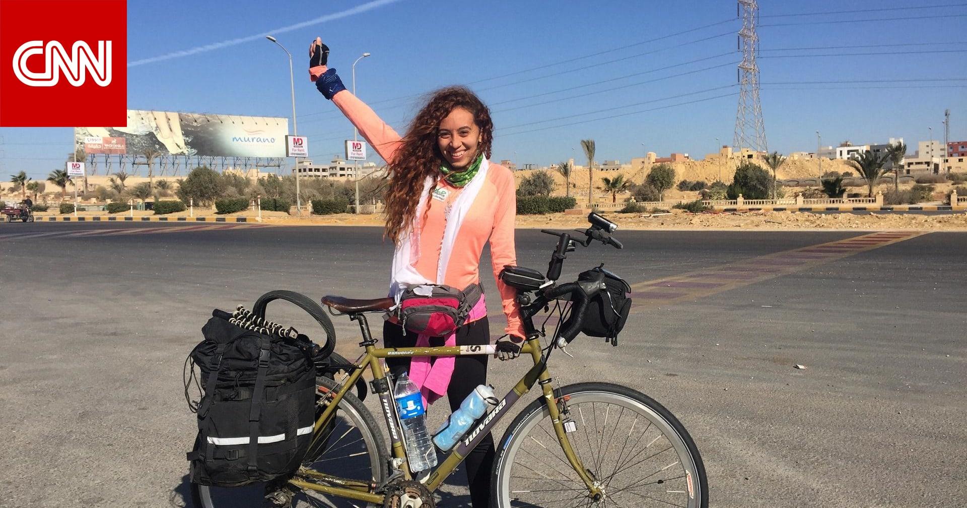 في ظل مبادرة الدراجات بمصر.. ما أفضل الأماكن للتجول بدراجتك؟