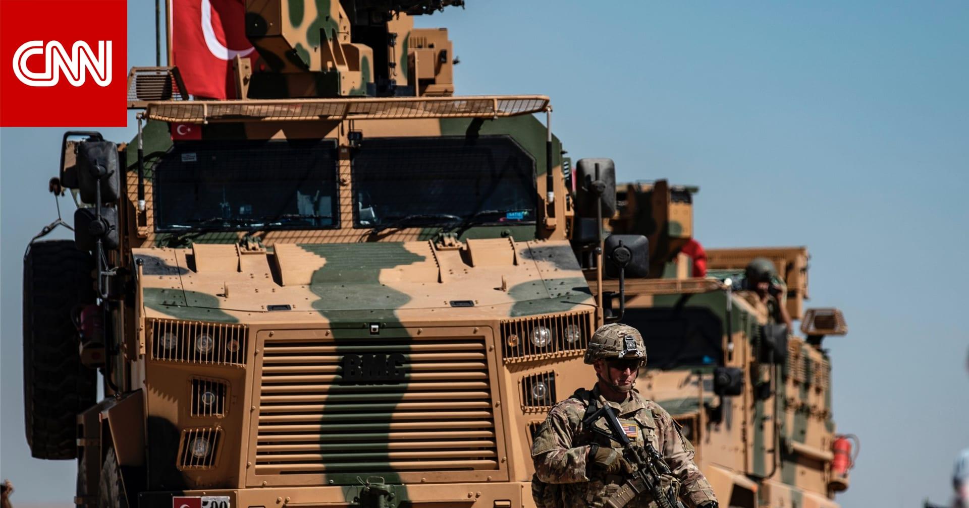 مع بدء عملياتها في سوريا.. تعرف على قدرات تركيا العسكرية
