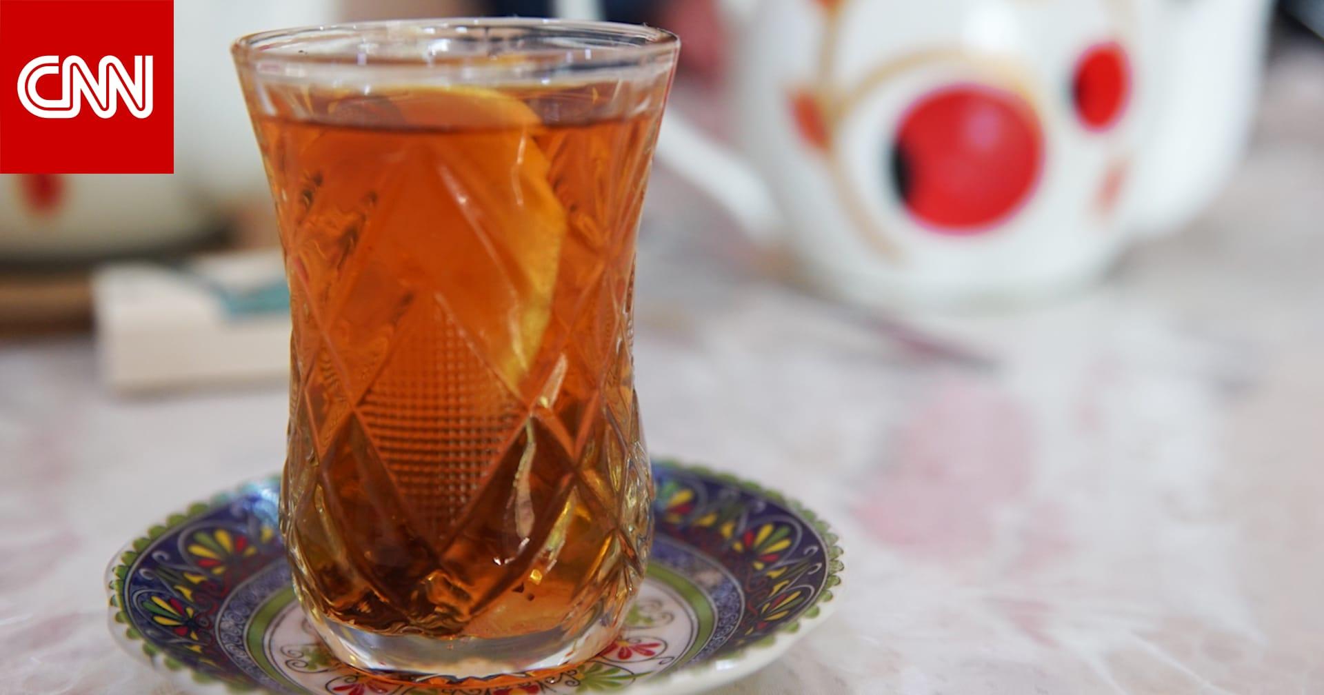 اذربيجان زواج المتعه في الزواج في