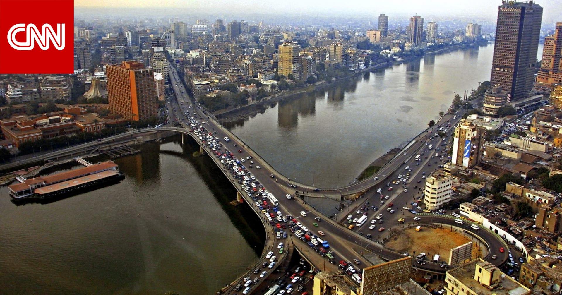 هل يشعر المهنيون في مصر بالرضا عن حياتهم المهنية والشخصية؟