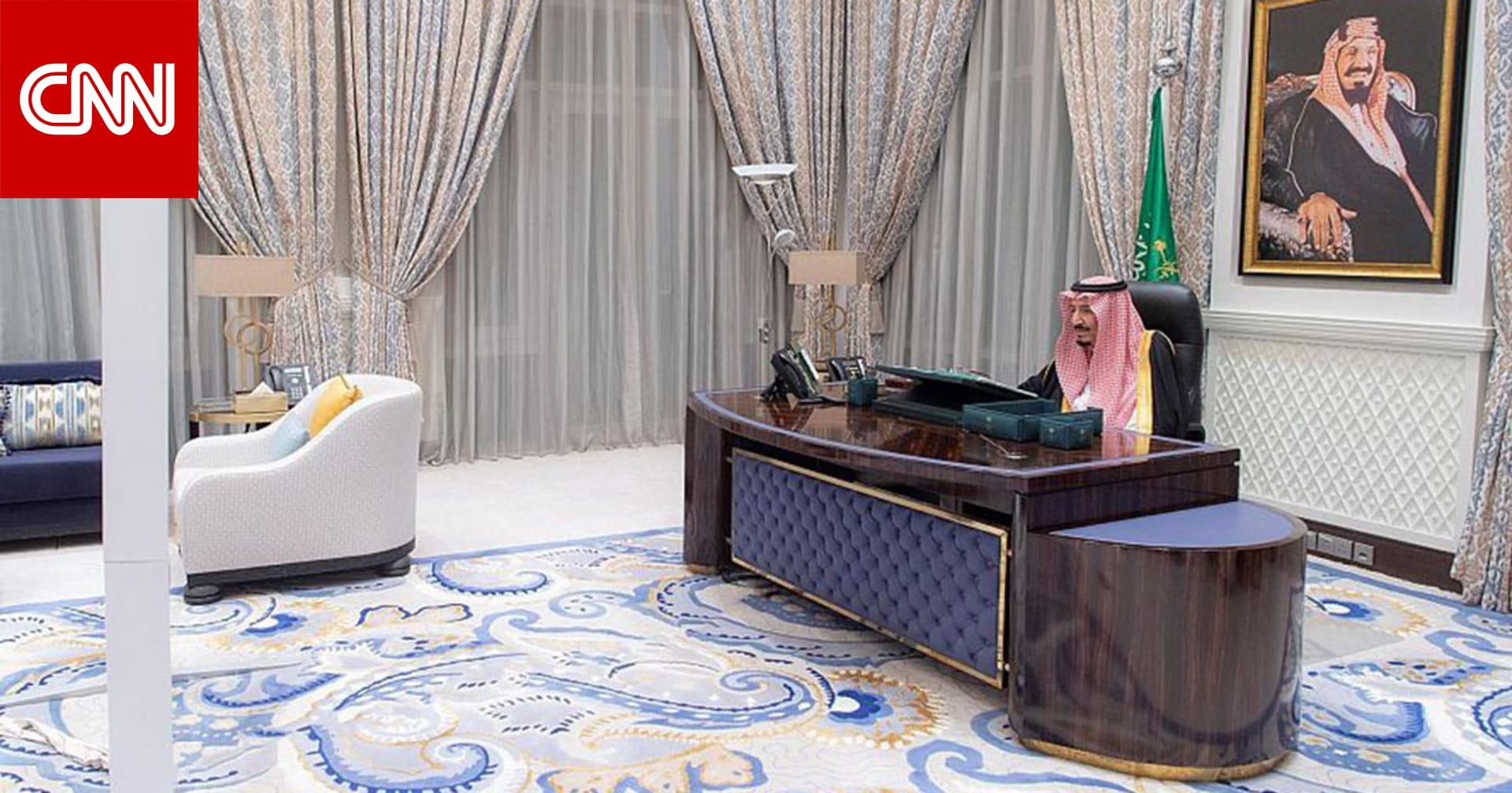 السعودية: السماح بإصدار إقامات العمل وتجديدها كل 3 أشهر مع استثناءات