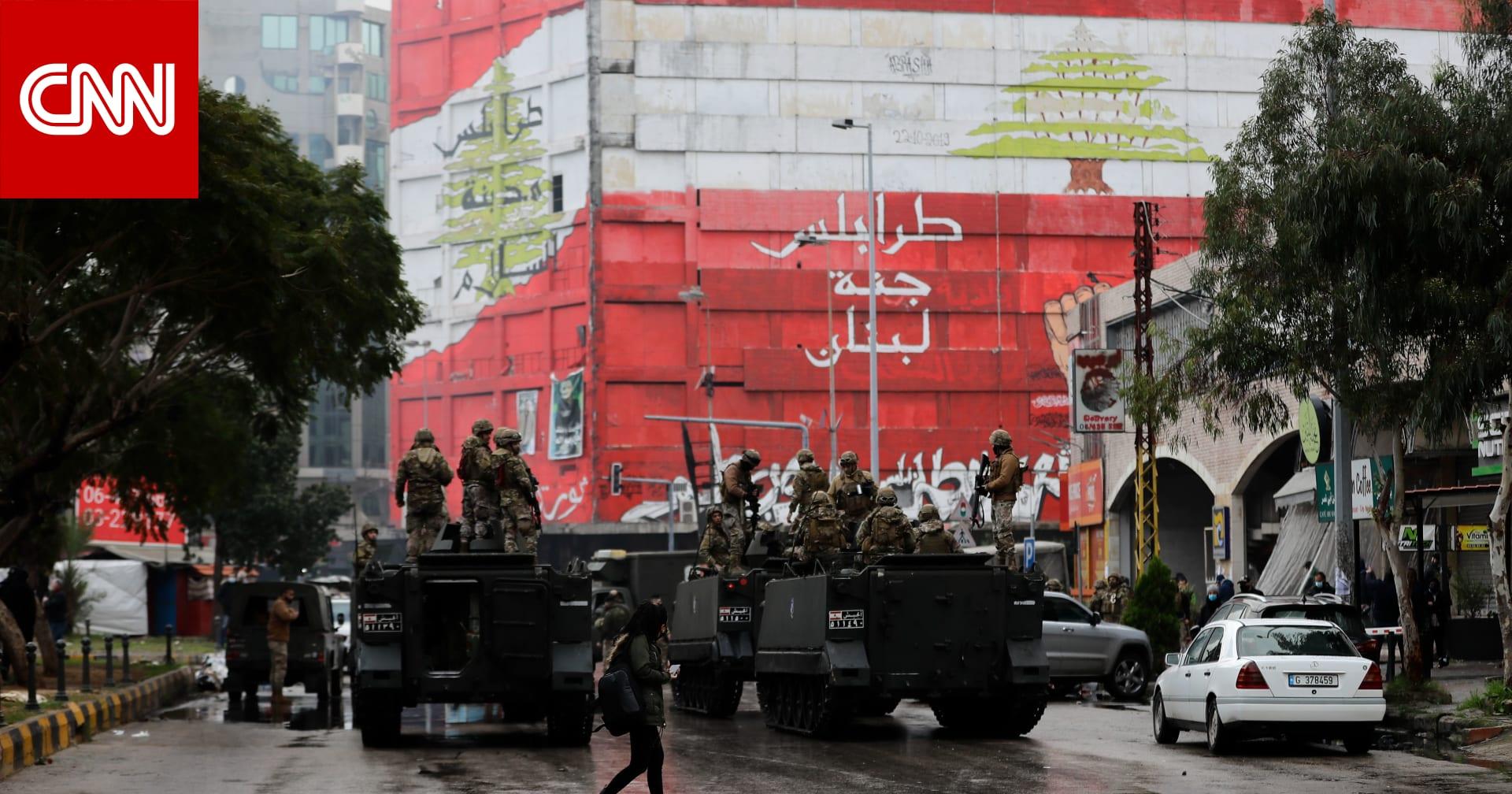 """بشار جرار يكتب عن إرهاصات تغيير قد يبدأ من لبنان أو تونس: الربيع العربي والضربات """"الشبحية"""""""