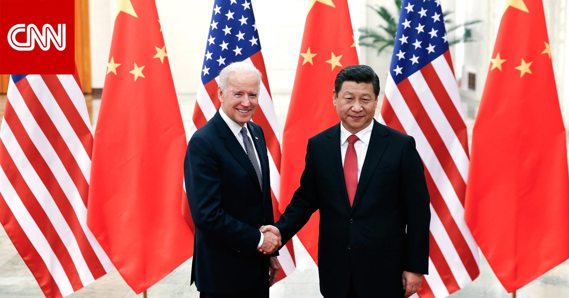 اختبار مبكّر لرئاسة بايدن.. كيف سيتعامل مع الصين بعد انقلاب ميانمار ودورها هناك؟