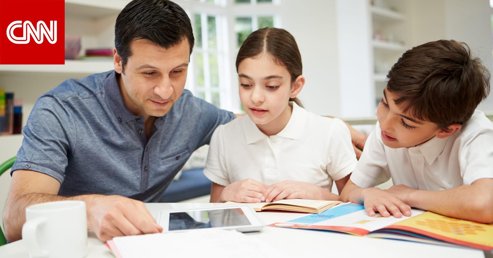 ضرورة وليست مجرد خيار.. كيف ستغير تكنولوجيا التعليم دول الخليج خلال الجائحة وما بعدها؟