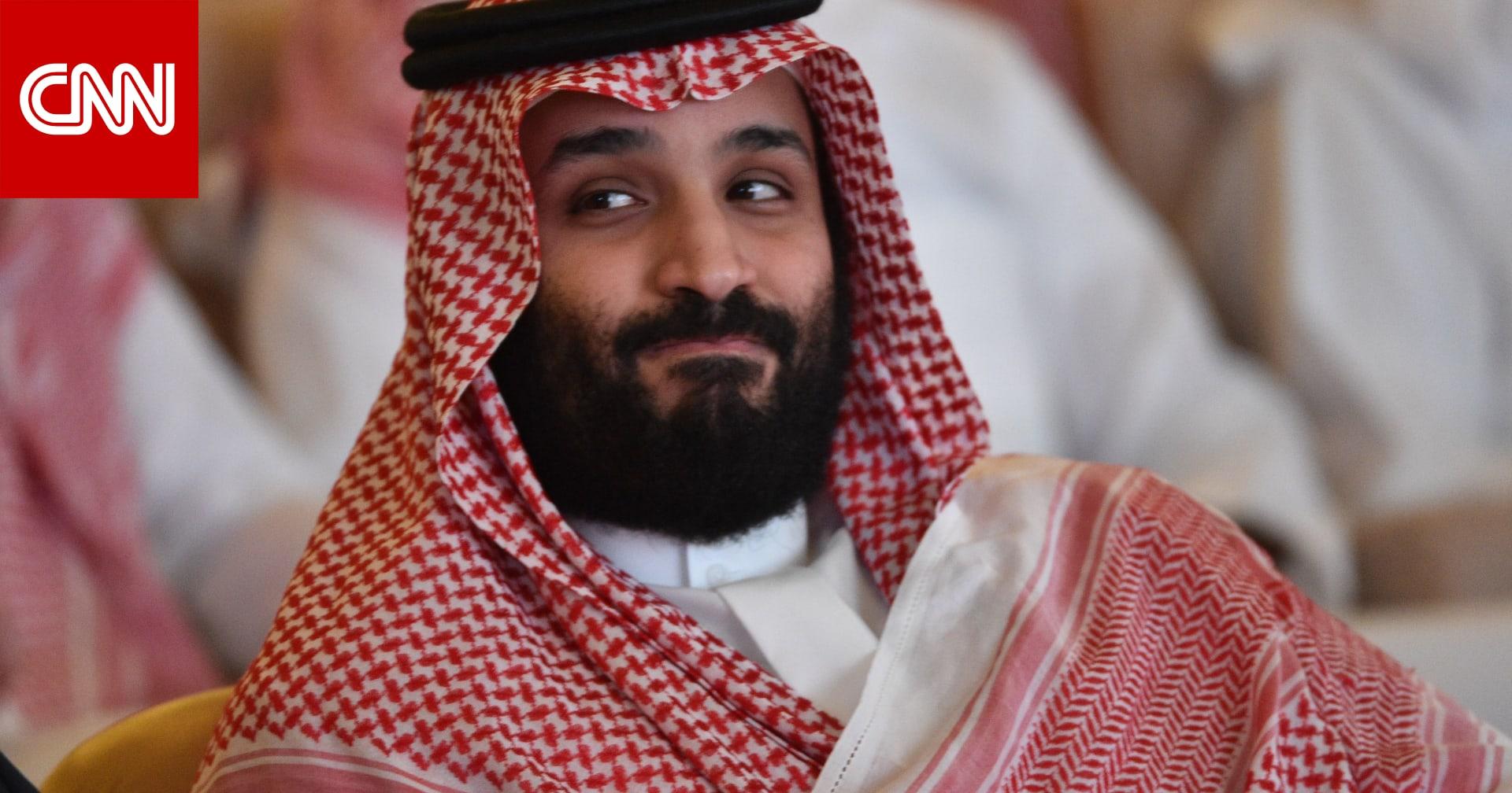 النص الكامل لتقرير الاستخبارات الأمريكية: محمد بن سلمان وافق على عملية خاشقجي