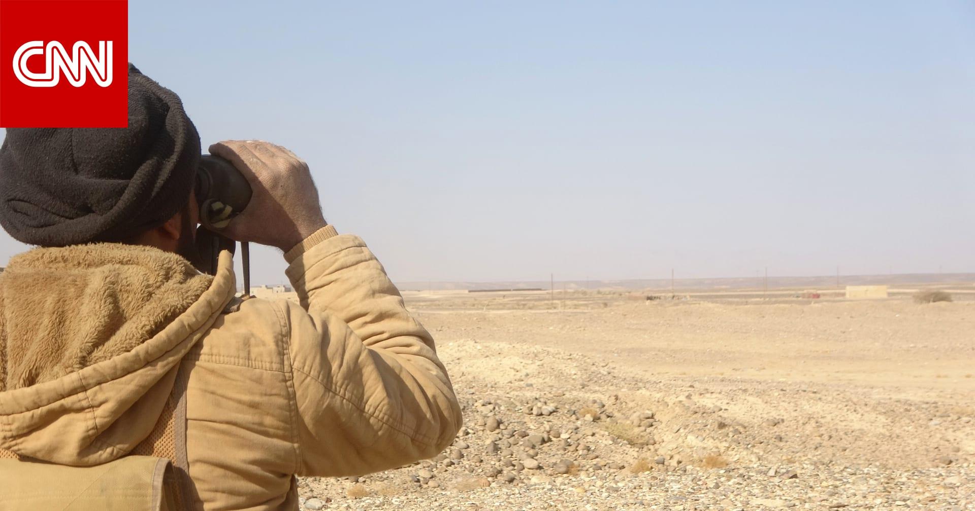 """سيناتور أمريكي يعيد نشر فيديو """"لضربة صاروخ حوثي قرب الخبر"""" ويهاجم بايدن"""