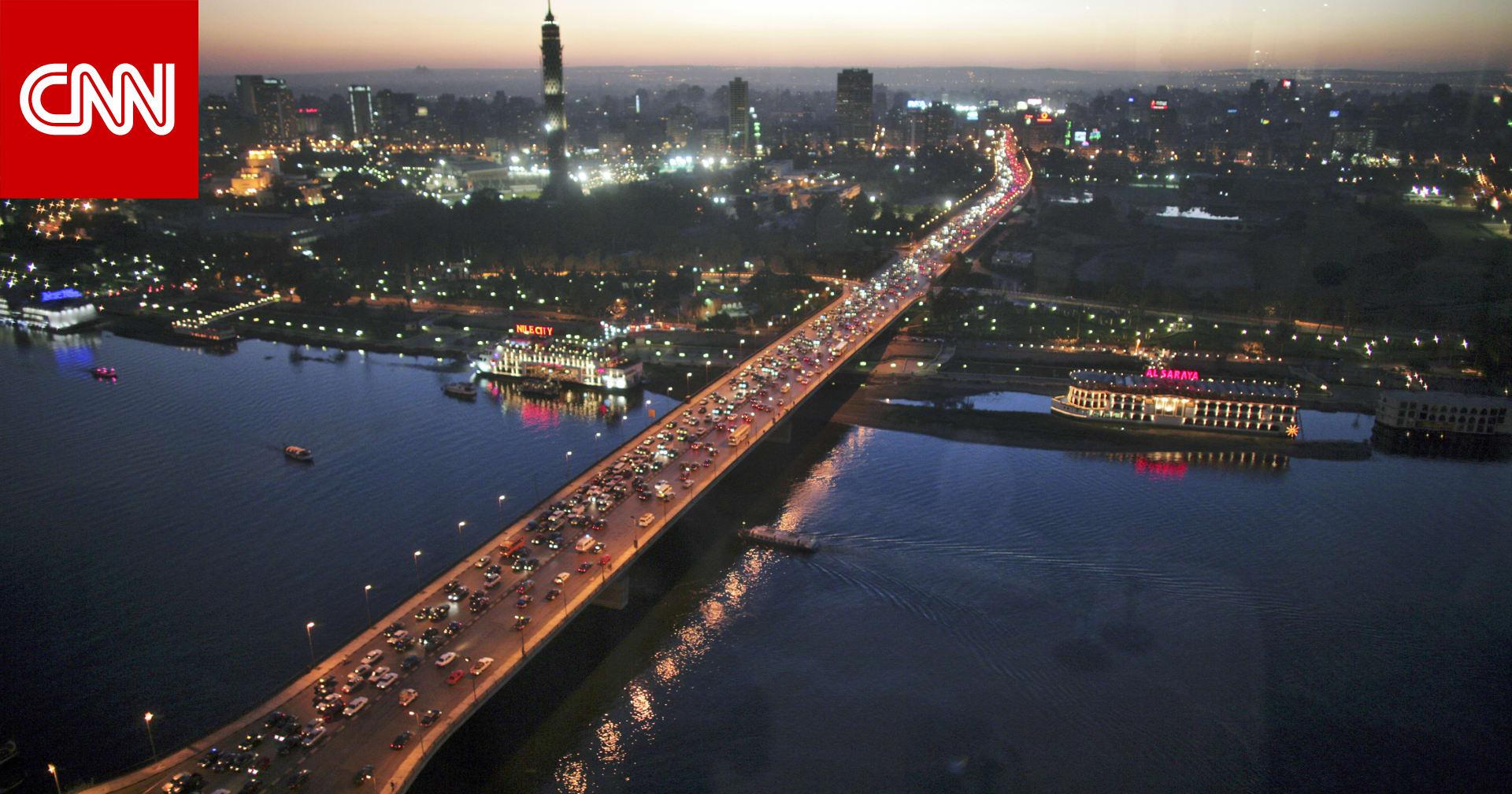 """نيابة مصر ترد على تداول """"انتحار"""" قائدة سيارة """"طريق الجلالة"""""""