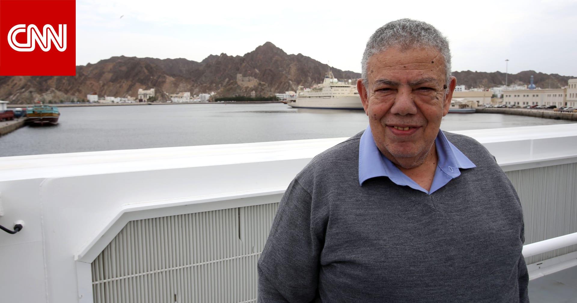 """بشير الديك يعتذر من كتاب الدراما المصرية.. و""""البيان لم يستهدف محمد سامي"""""""