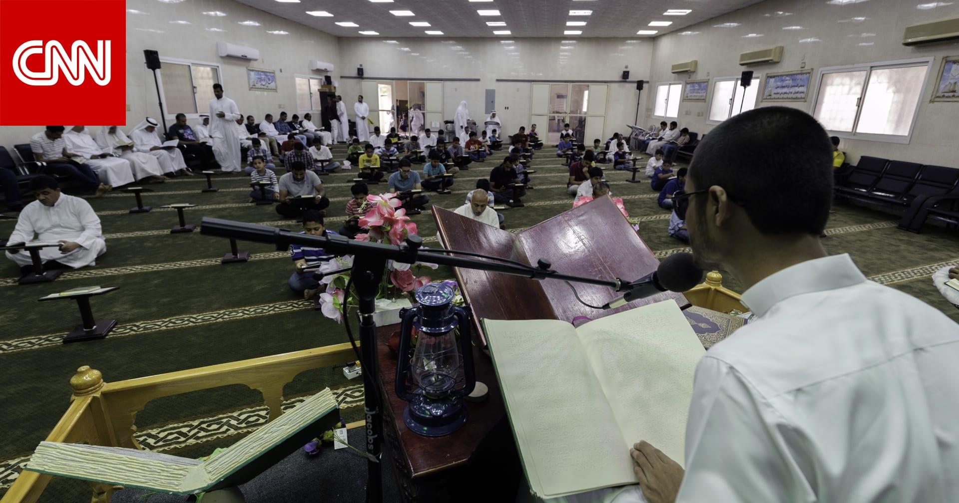 السعودية.. ما رأي العثيمين بعد تعميم حظر استخدام مكبرات الصوت الخارجية في غير الأذان والإقامة؟
