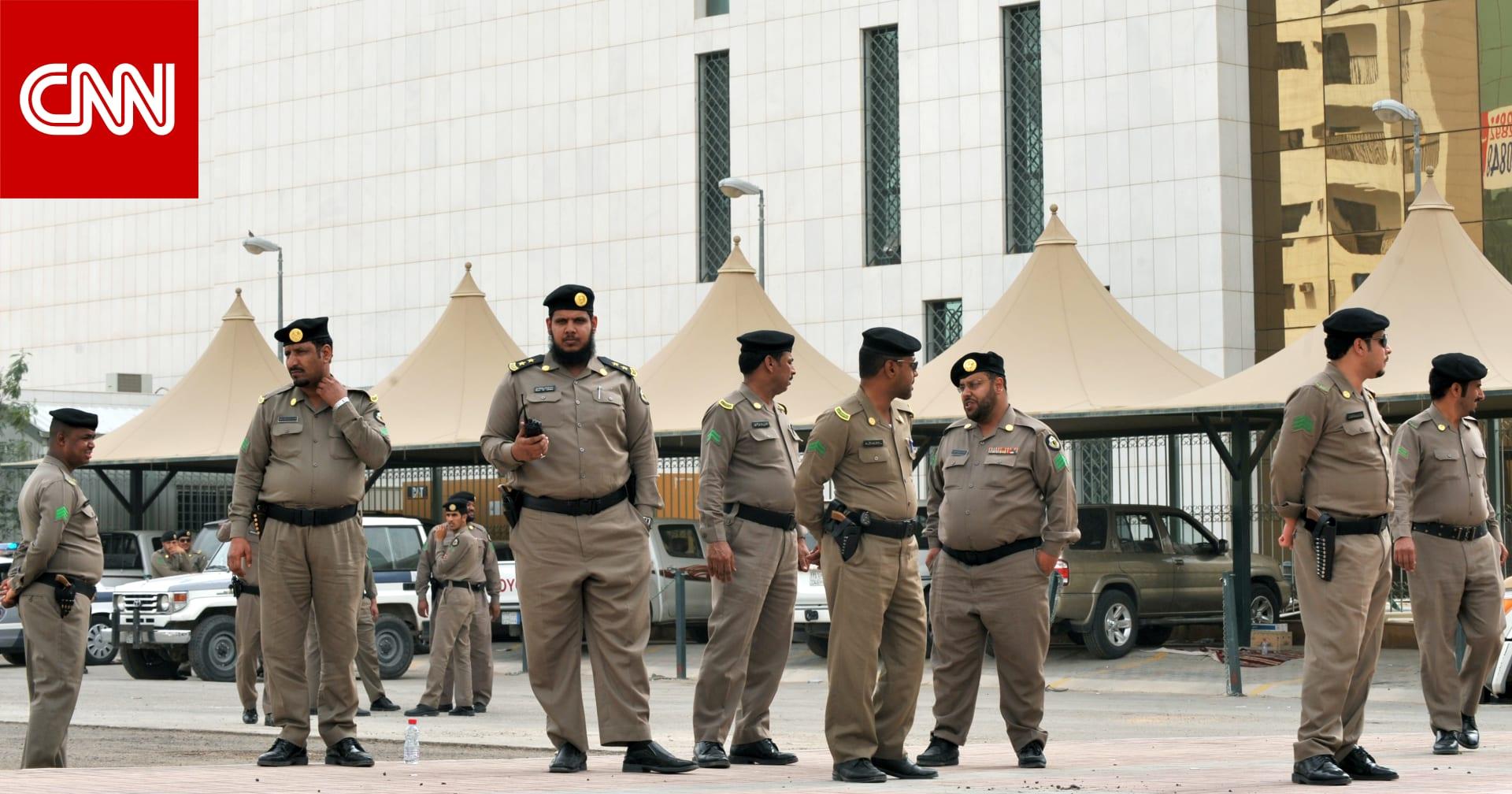 """السعودية تنفذ حكم القتل بحق متهم """"خرج على ولي الأمر"""".. إليكم التفاصيل"""