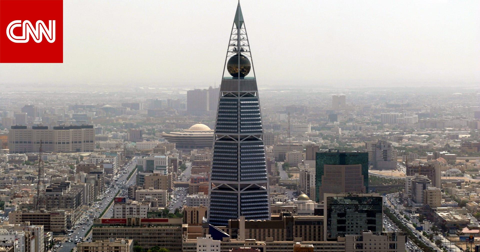 """السعودية تدعو طرفي """"اتفاق الرياض"""" حول اليمن للاستجابة العاجلة"""