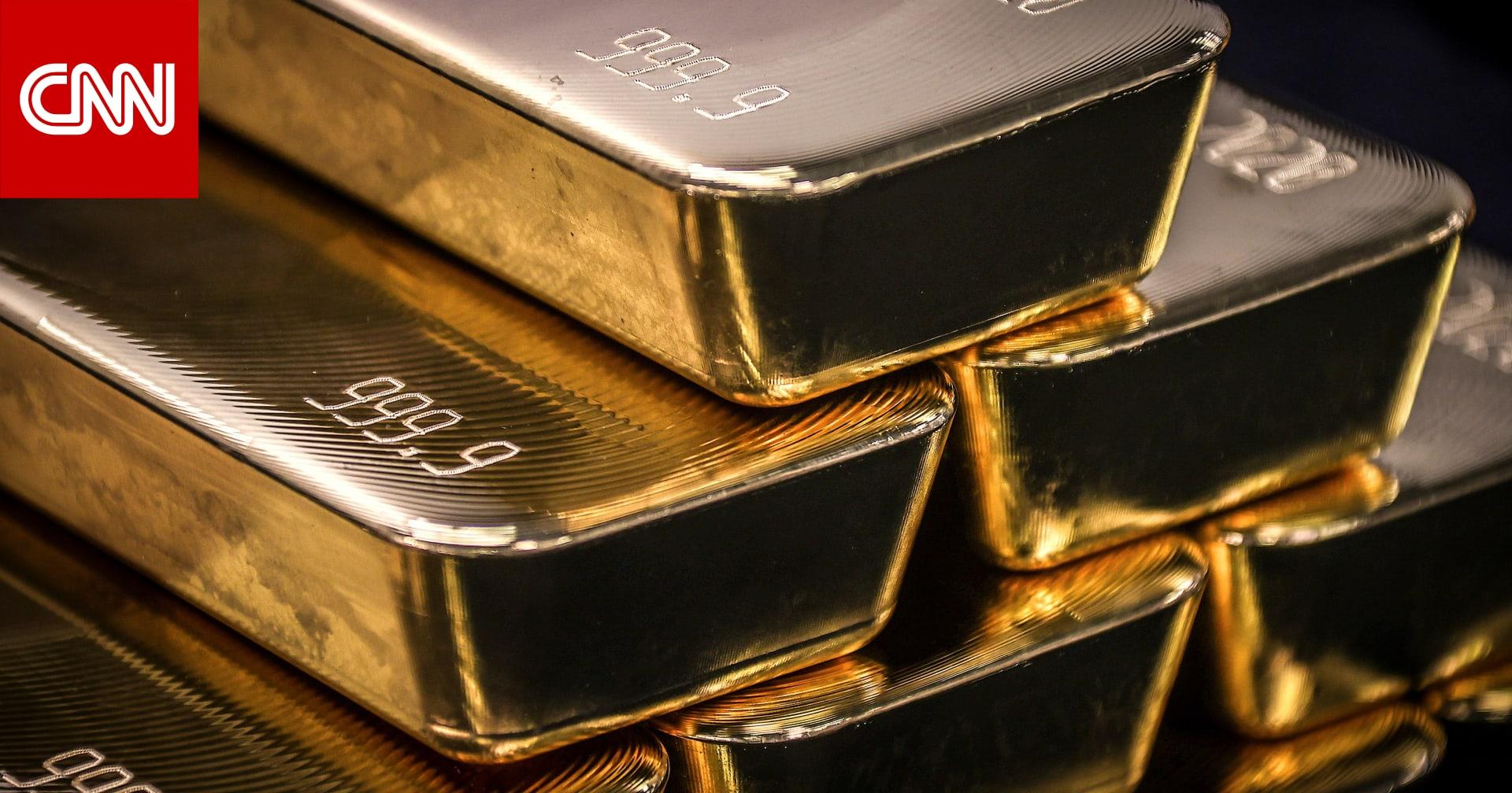 السعودية تتوقع تشغيل مشروع منصورة ومسرة للذهب بالكامل في منتصف العام 2022