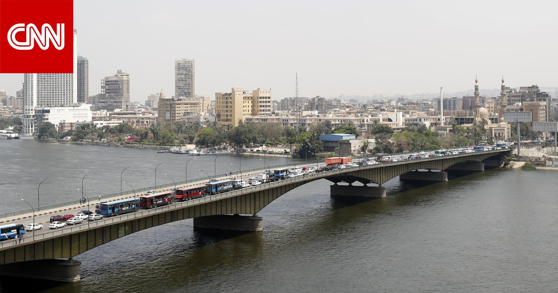 رحيل سمير الملا.. الطبيب الذي يتذكره جمهور الدراما المصرية
