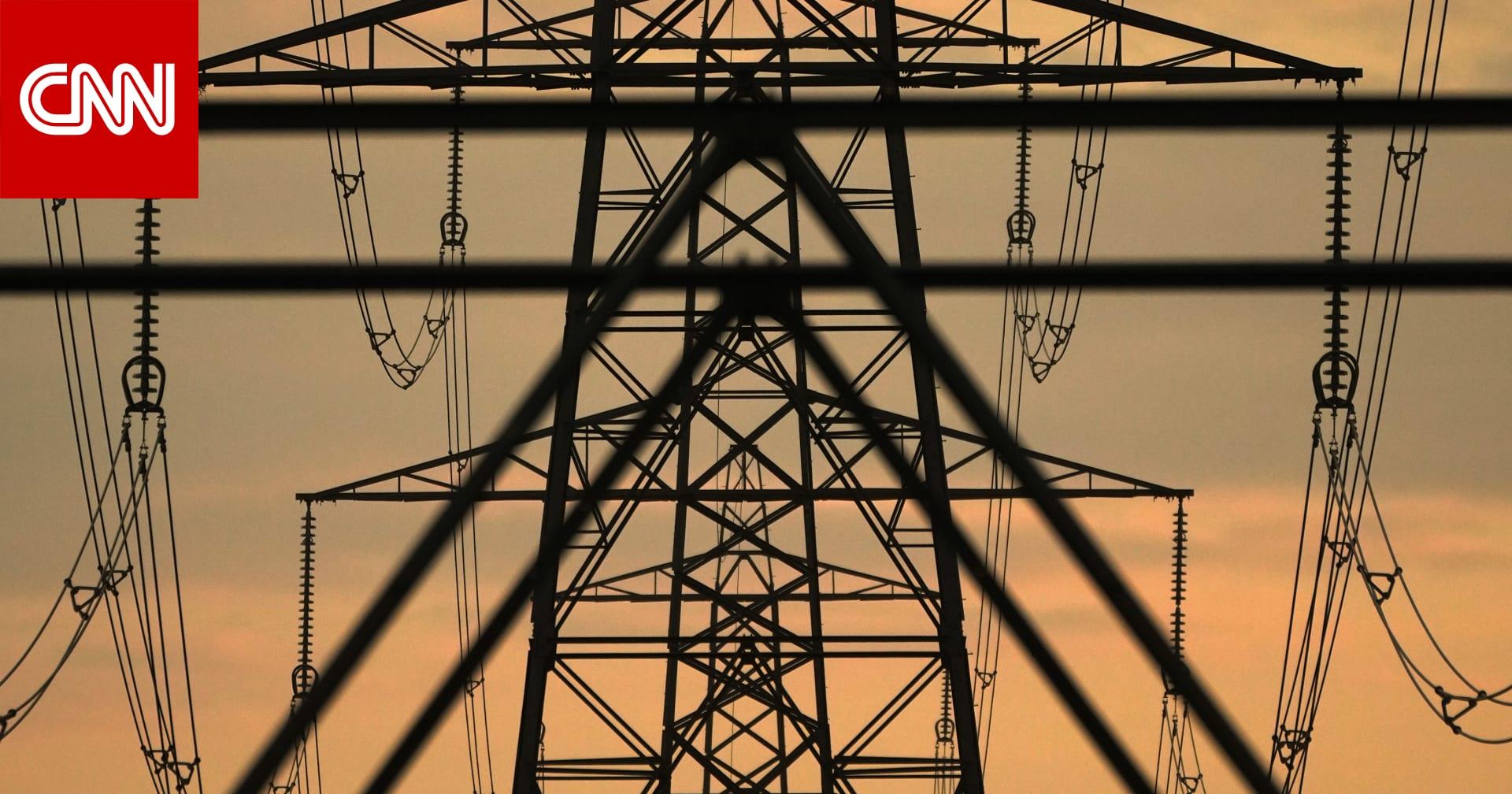 الاتفاق على تزويد لبنان بالطاقة الكهربائية من الأردن