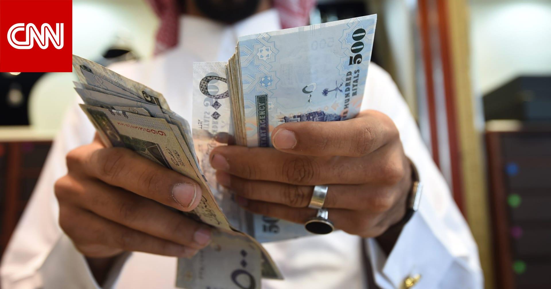 دول الخليج تتصدر.. إليكم متوسط ثروات الأفراد في كل دولة عربية