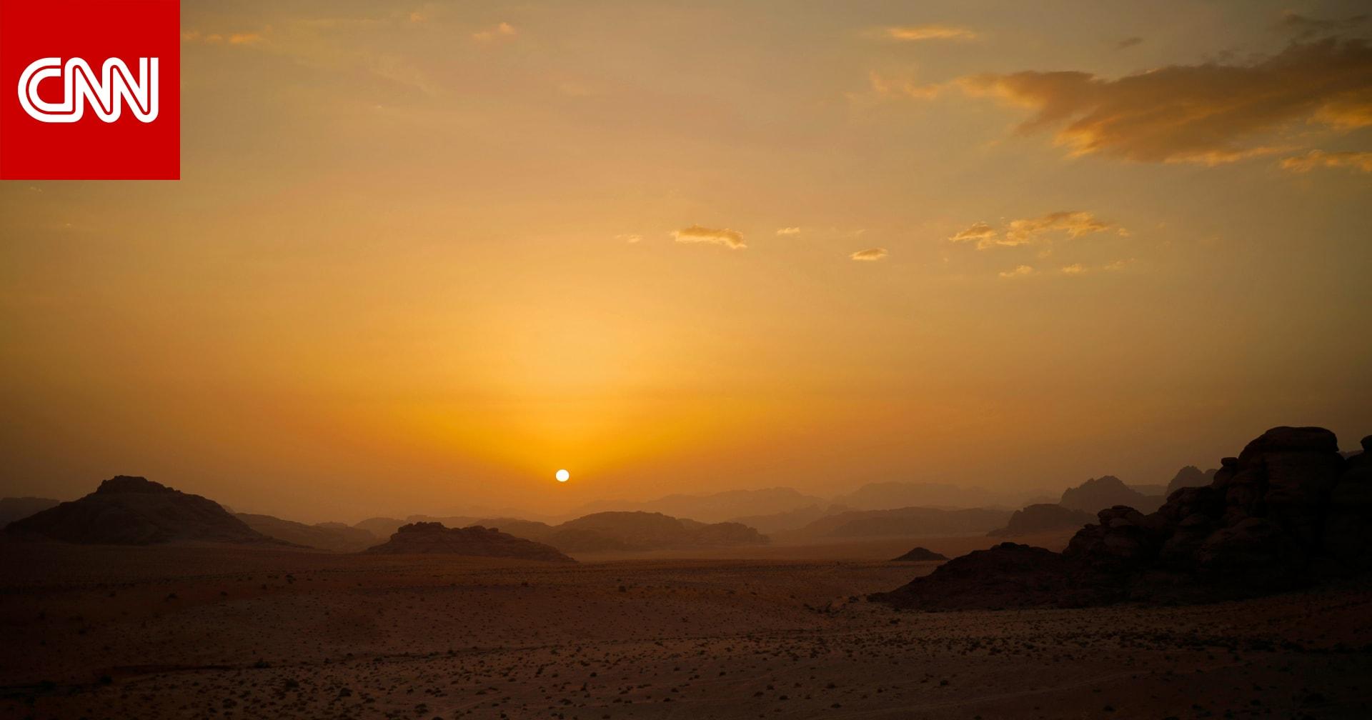 اتفاقية لتأسيس شركة طيران في العقبة باستثمار أردني - سعودي