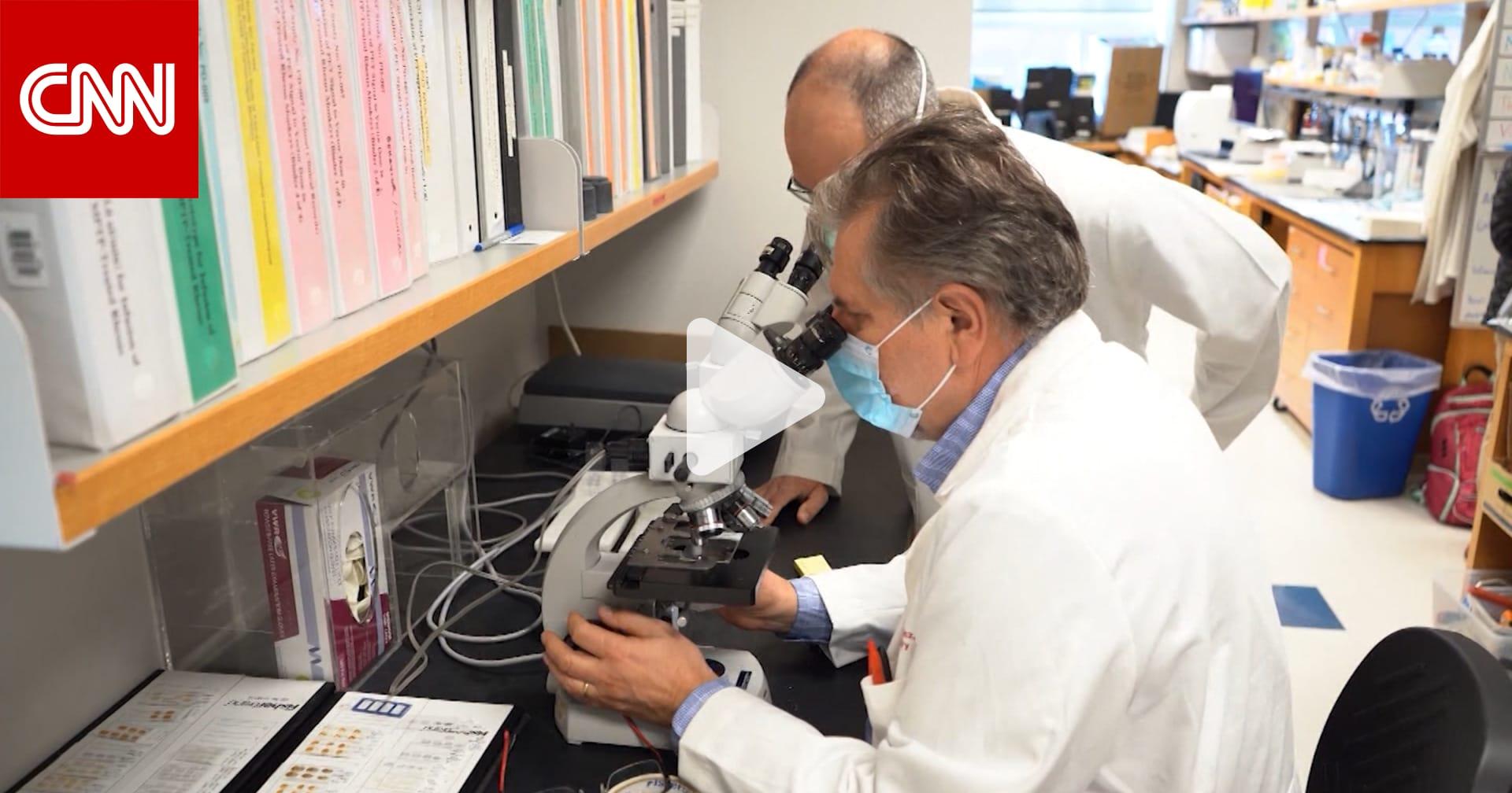 كيف يمكن استخدام العلاج الجيني في التعامل مع مرضي باركنسون والزهايمر؟