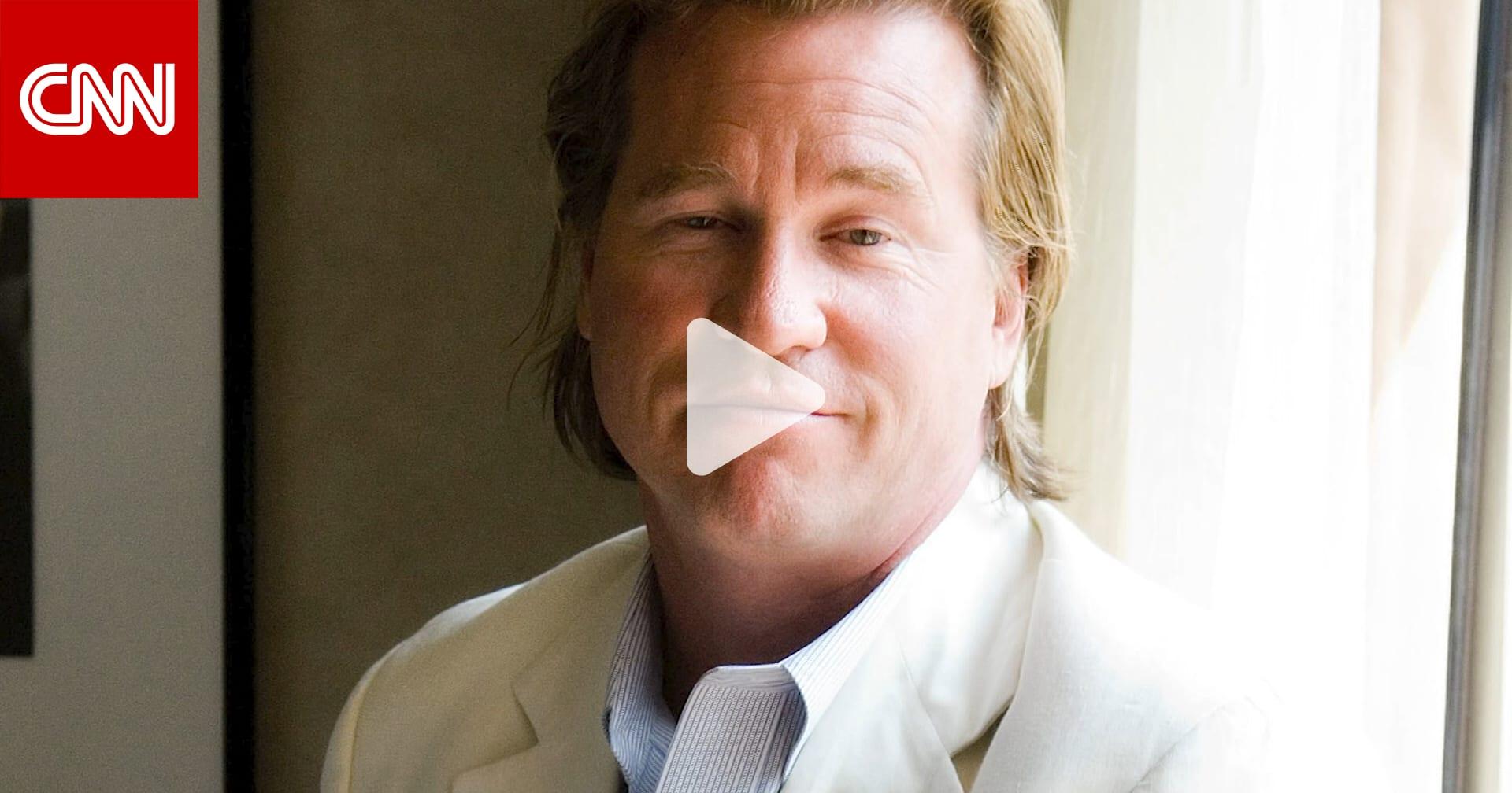 فقده بسبب السرطان.. ممثل شهير يعيد صوته باستخدام الذكاء الاصطناعي