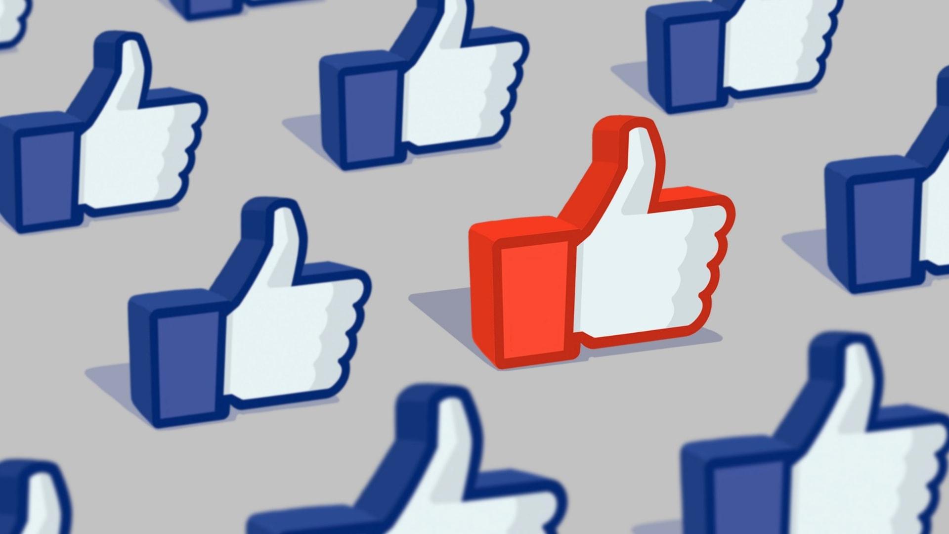 من بينهم ترامب وأردوغان..من هم الشخصيات السياسية الأكثر متابعة على فيسبوك وتويتر؟