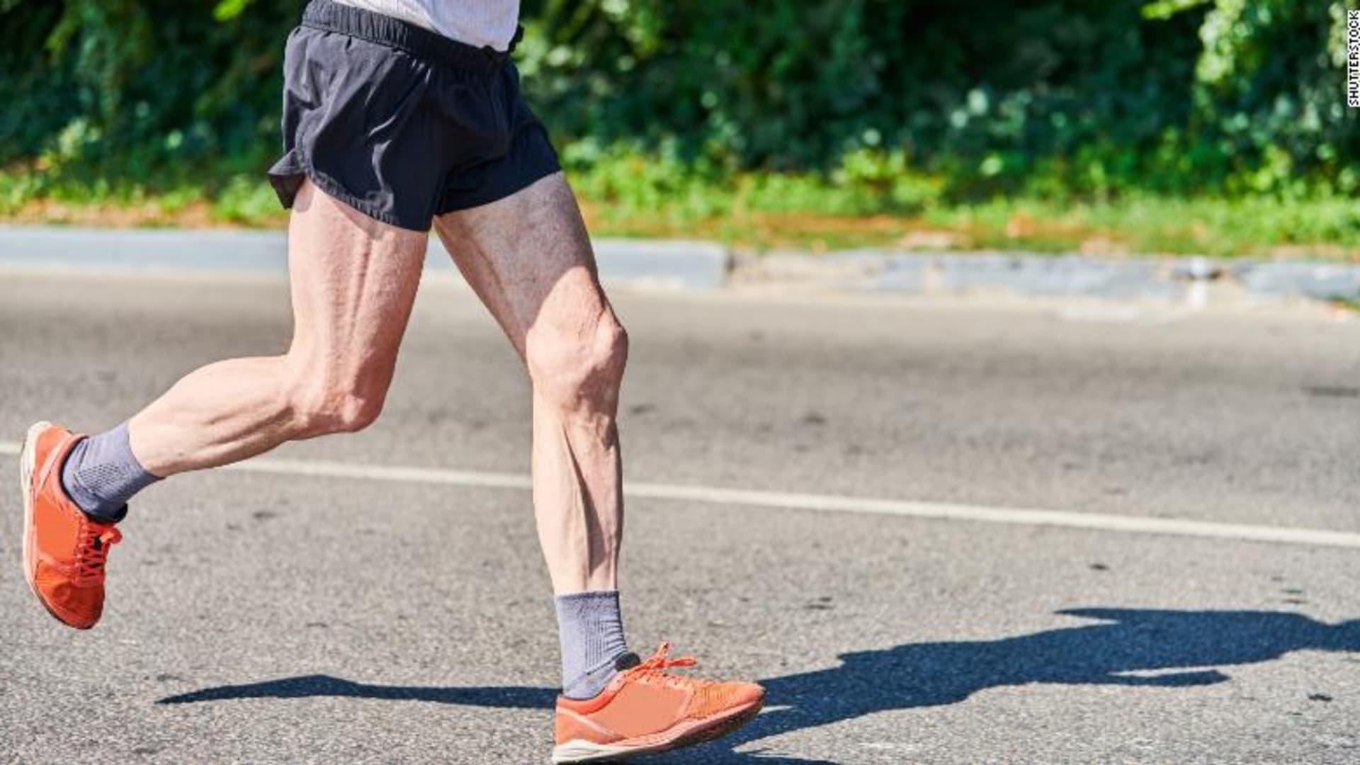 دراسة جديدة توضح أهمية النشاط البدني للوقاية من أمراض القلب والأوعية الدموية