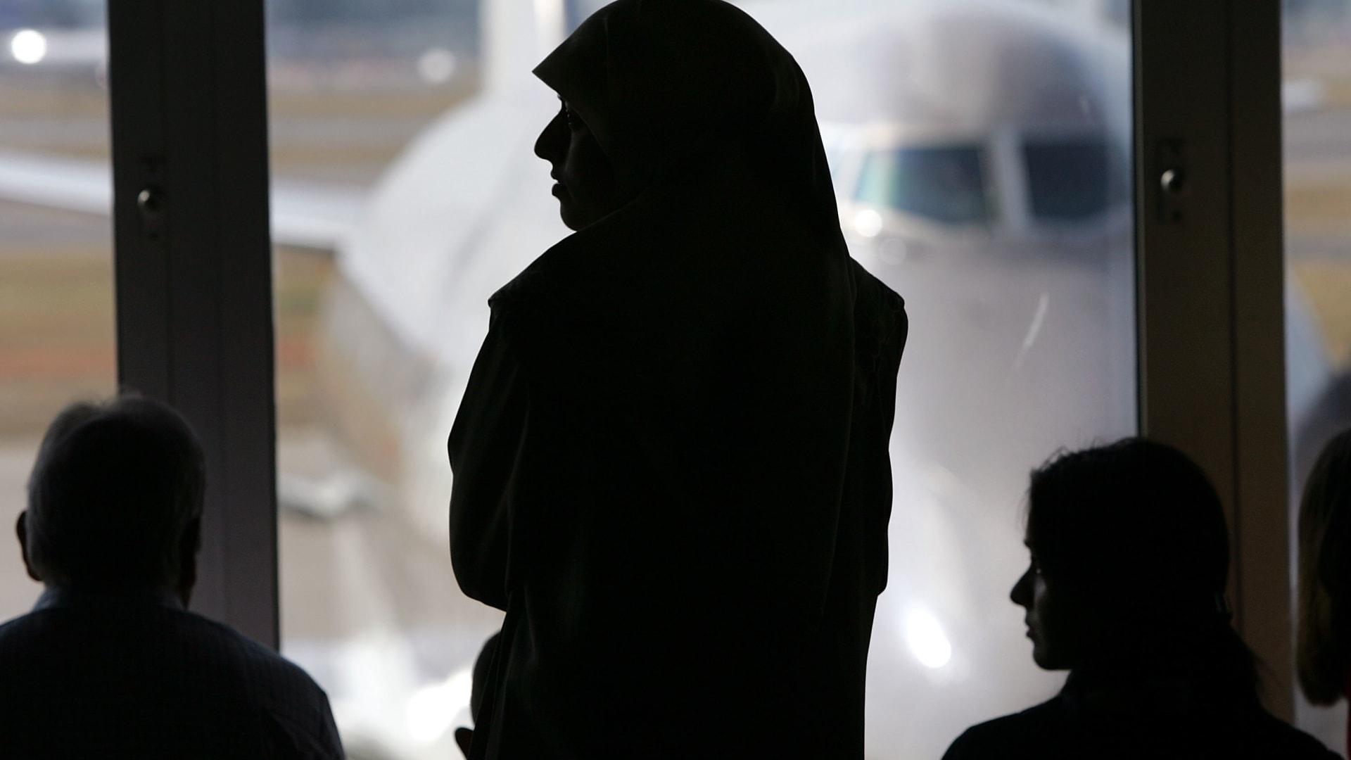 """بالفيديو.. اتهامات لترامب بـ""""العنصرية"""" بعد دعوته لمنع المسلمين من دخول أمريكا"""