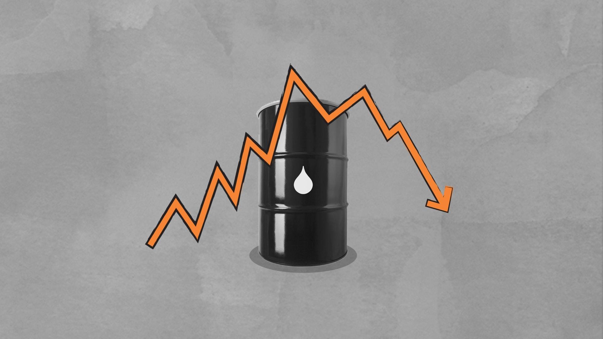 """مع استمرار معدل إنتاج """"أوبك"""" ودخول إيراني السوق العالمية.. كيف ستكون أسعار النفط في 2016؟"""