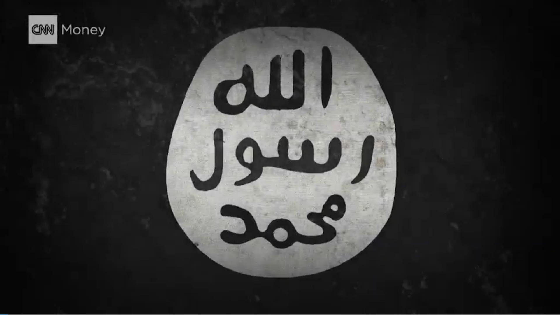 بالفيديو.. كيف يجني داعش المال؟