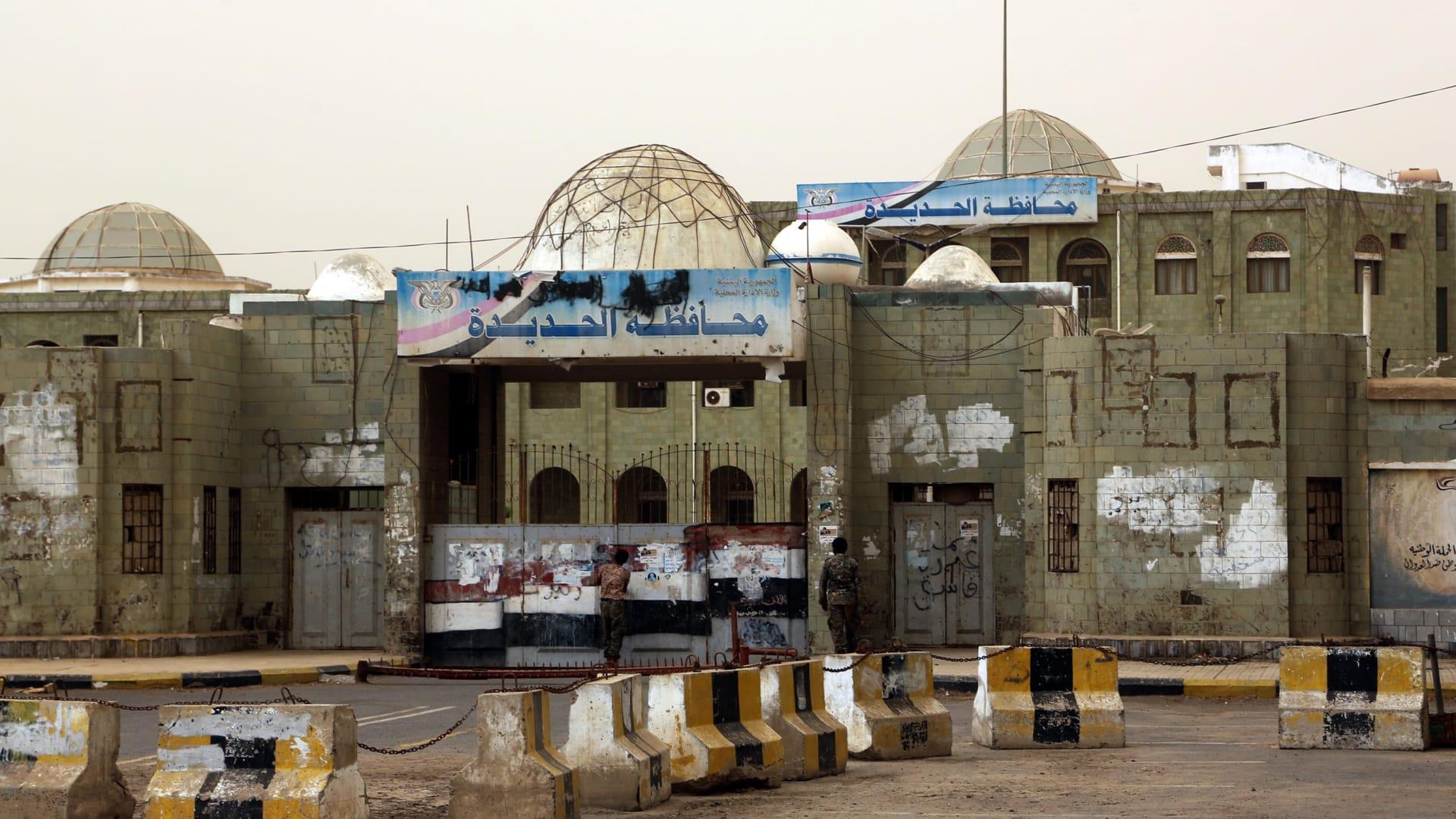 لماذا لم تنته الحرب الأهلية في اليمن بعد؟