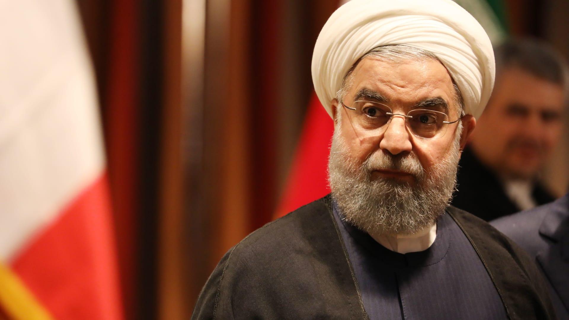 الجبير لـCNN: سنحصل على قدرات نووية إذا فعلت إيران ذلك