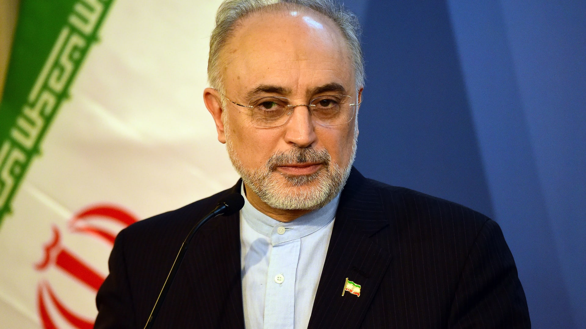 ما هي آخر مستجدات إنقاذ الاتفاق النووي الإيراني؟