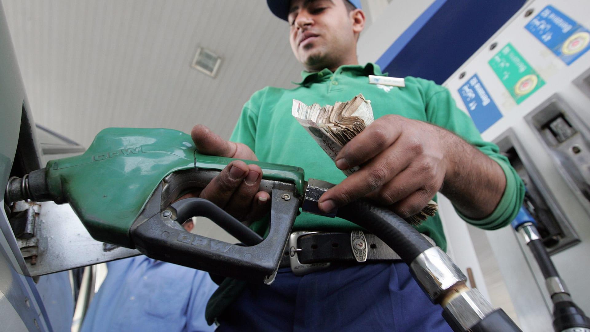 تعافي أسعار النفط الخام.. هل نجحت تكتيكات أوبك؟