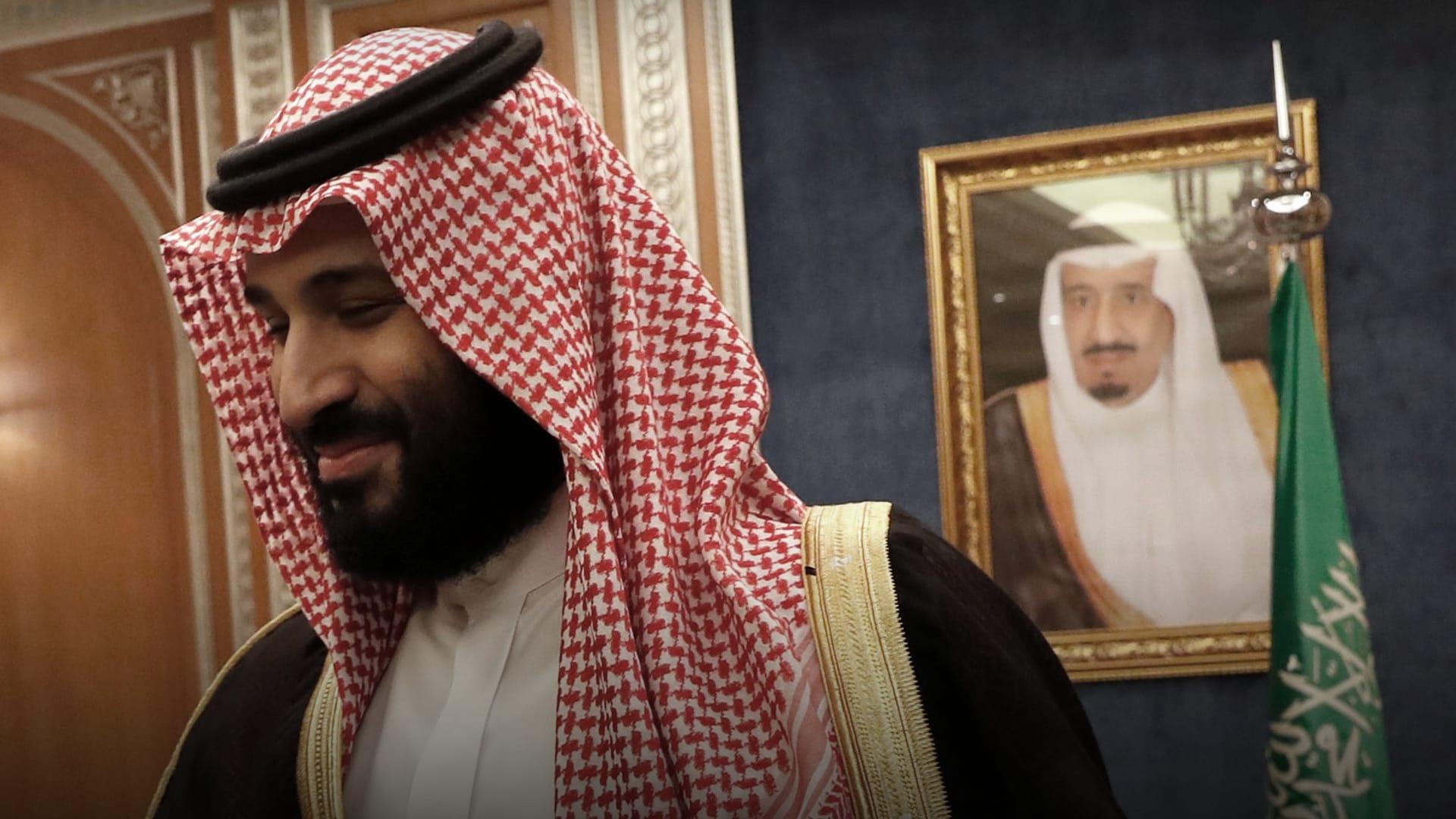 أبرز مواقف السعودية بأزمة خاشقجي بتسلسل زمني