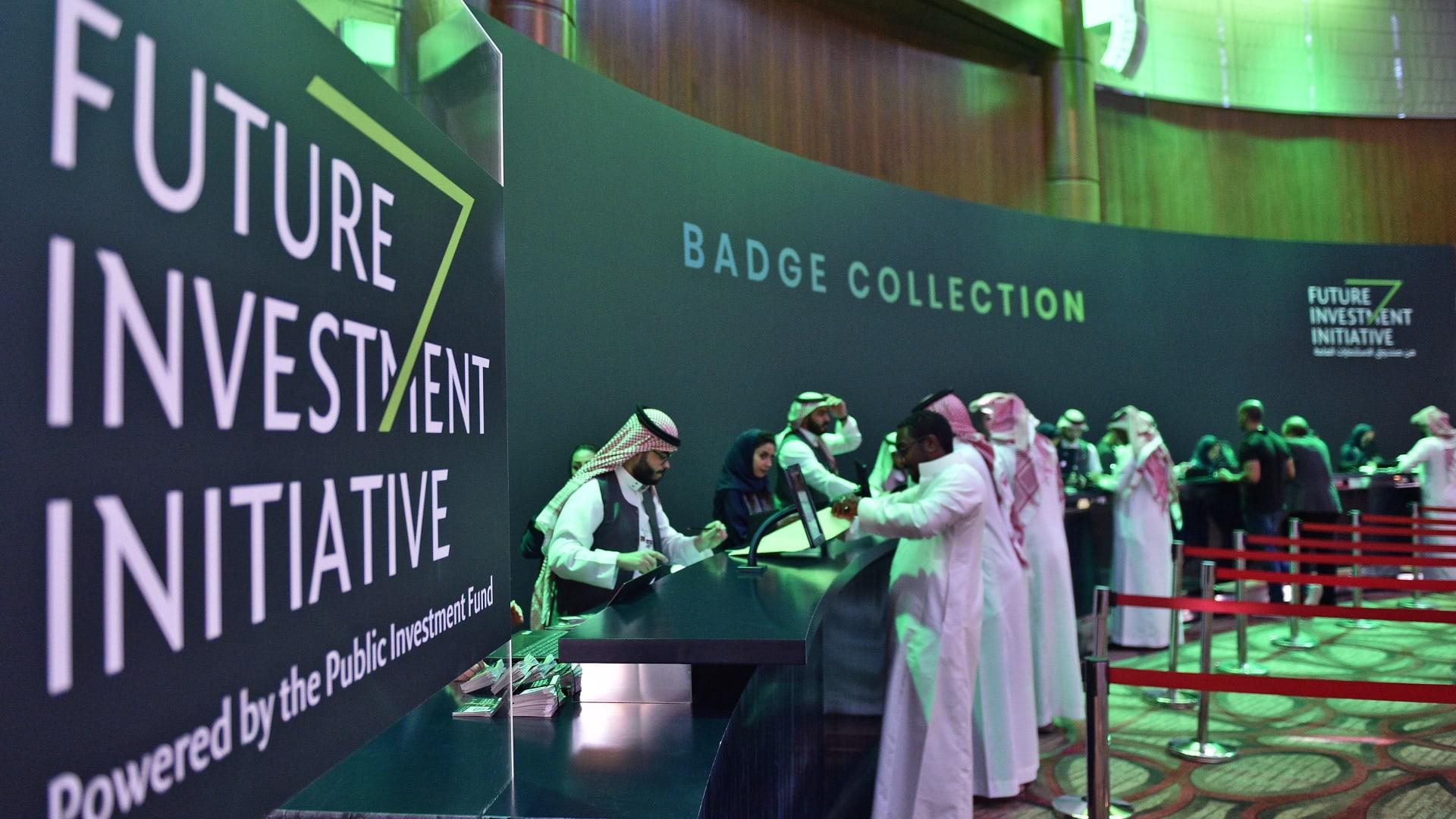 كيف تستطيع السعودية مواجهة العقوبات الاقتصادية المحتملة؟
